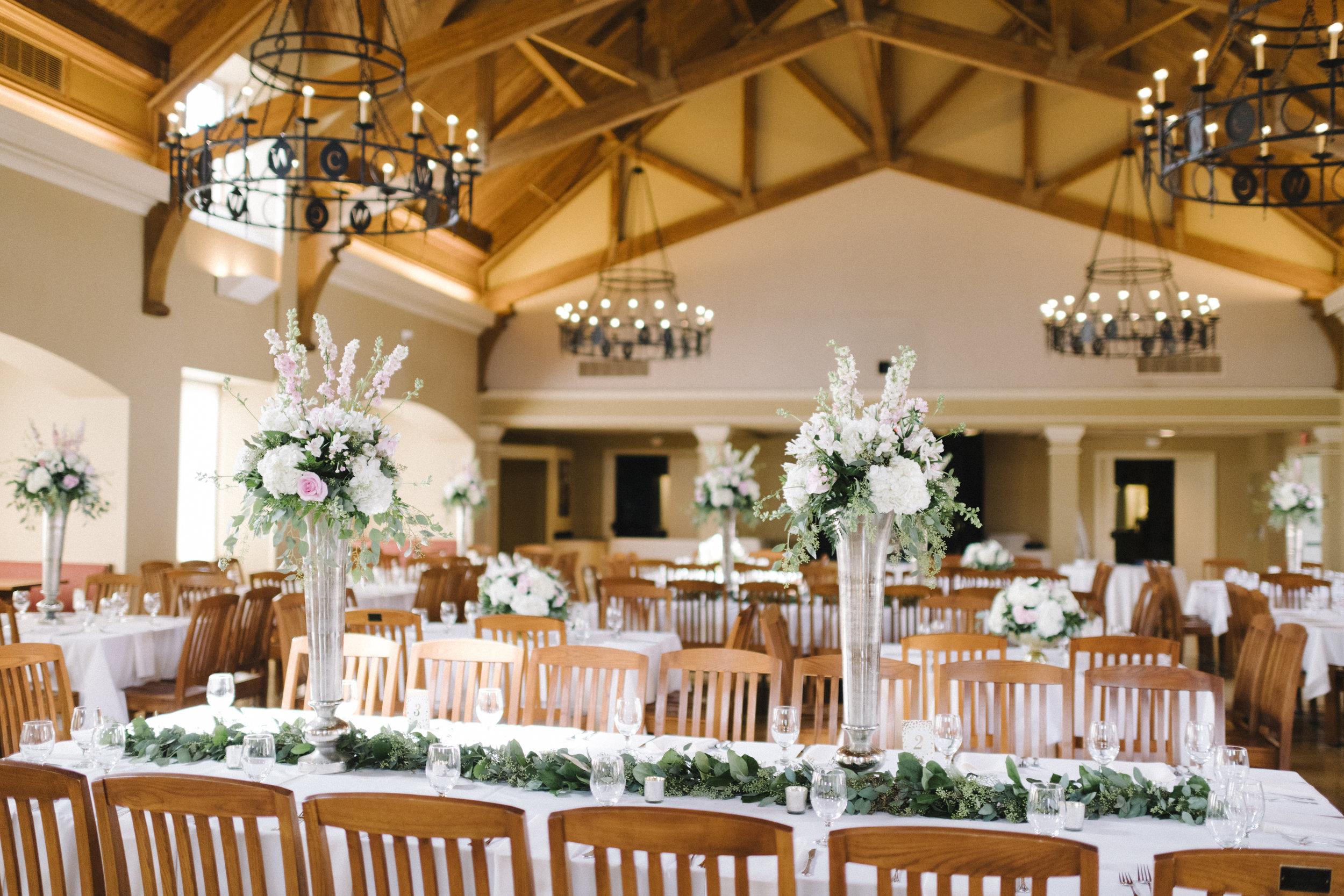KansasCity_WeddingDress31