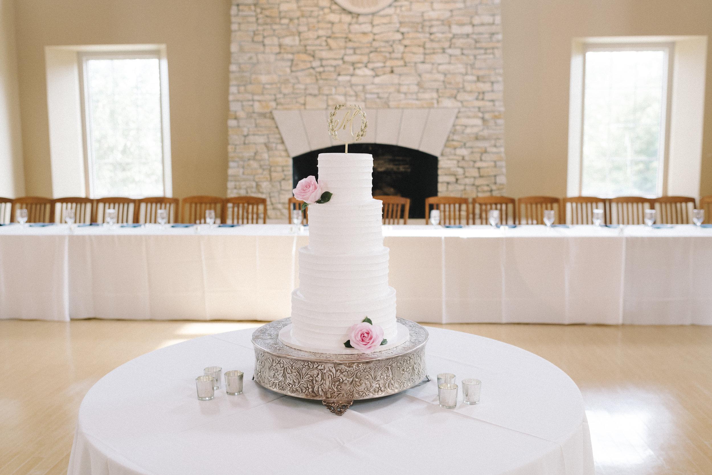 KansasCity_WeddingDress45