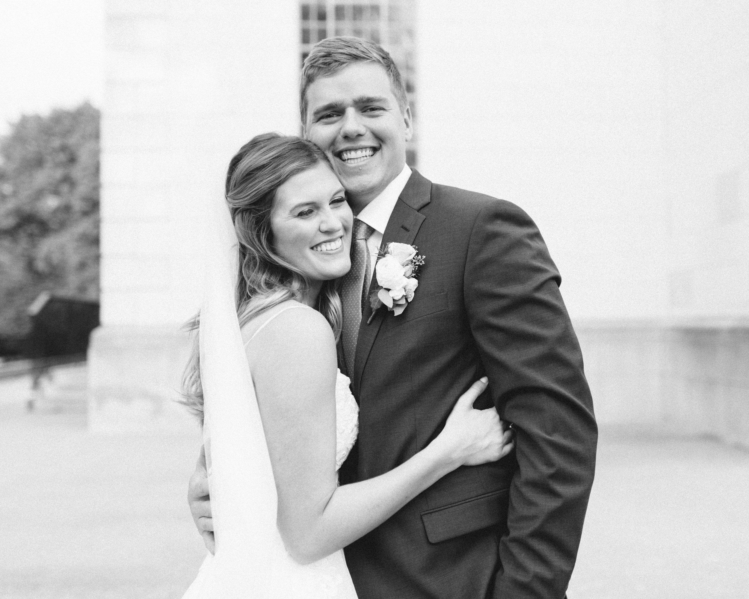 KansasCity_WeddingDress51