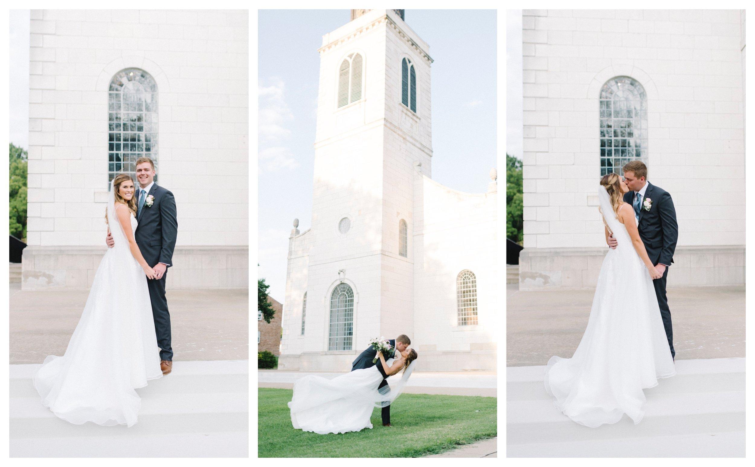 KansasCity_WeddingDress54