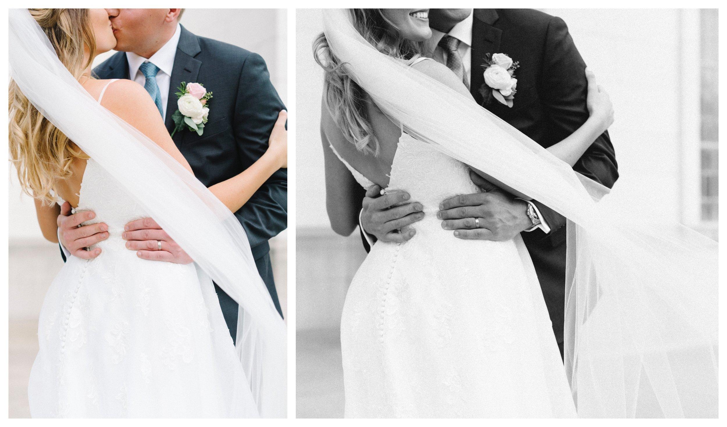 KansasCity_WeddingDress55