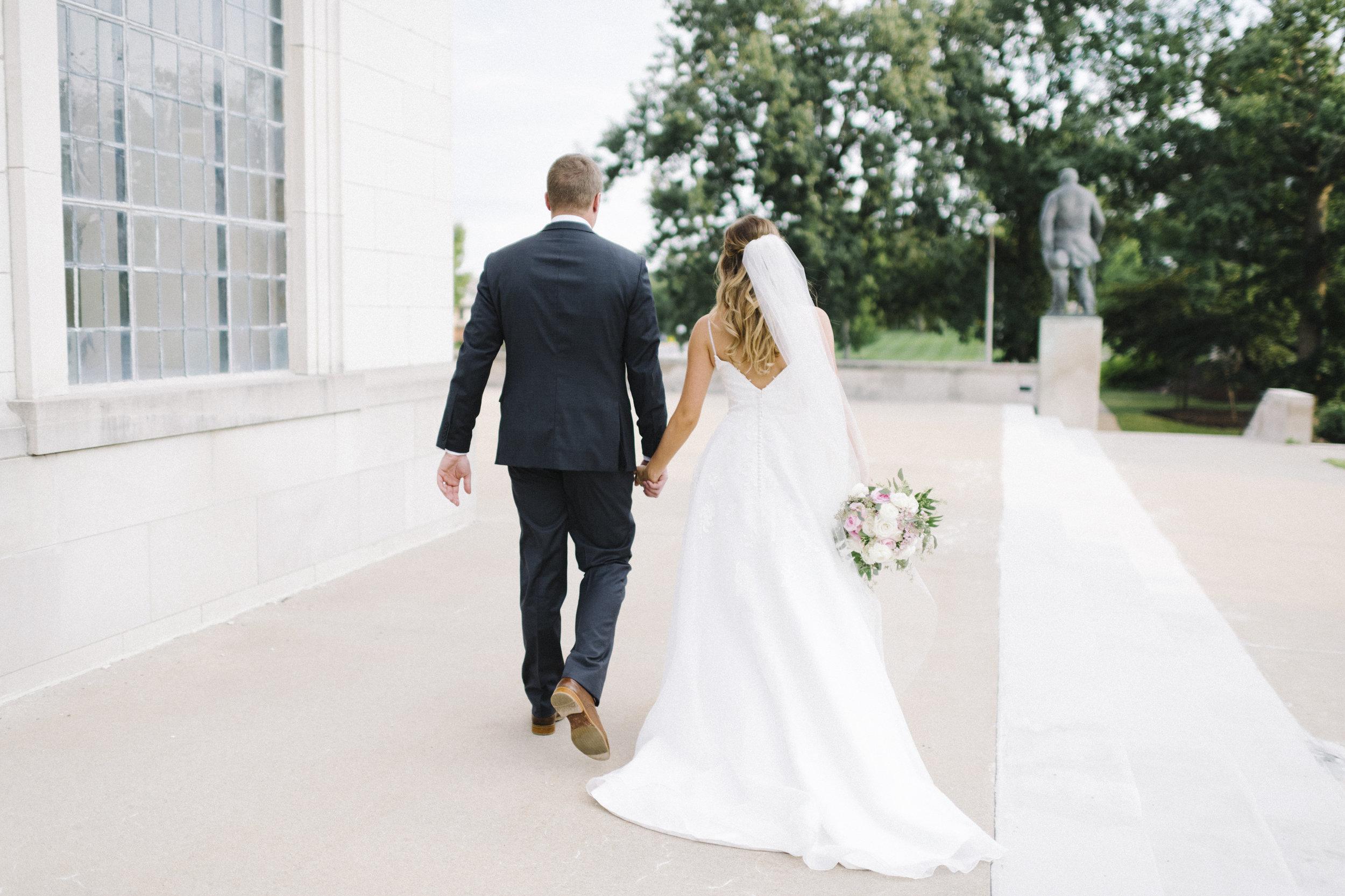 KansasCity_WeddingDress56