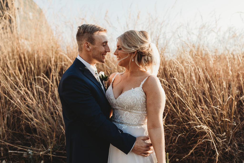 wedding photos kansas city
