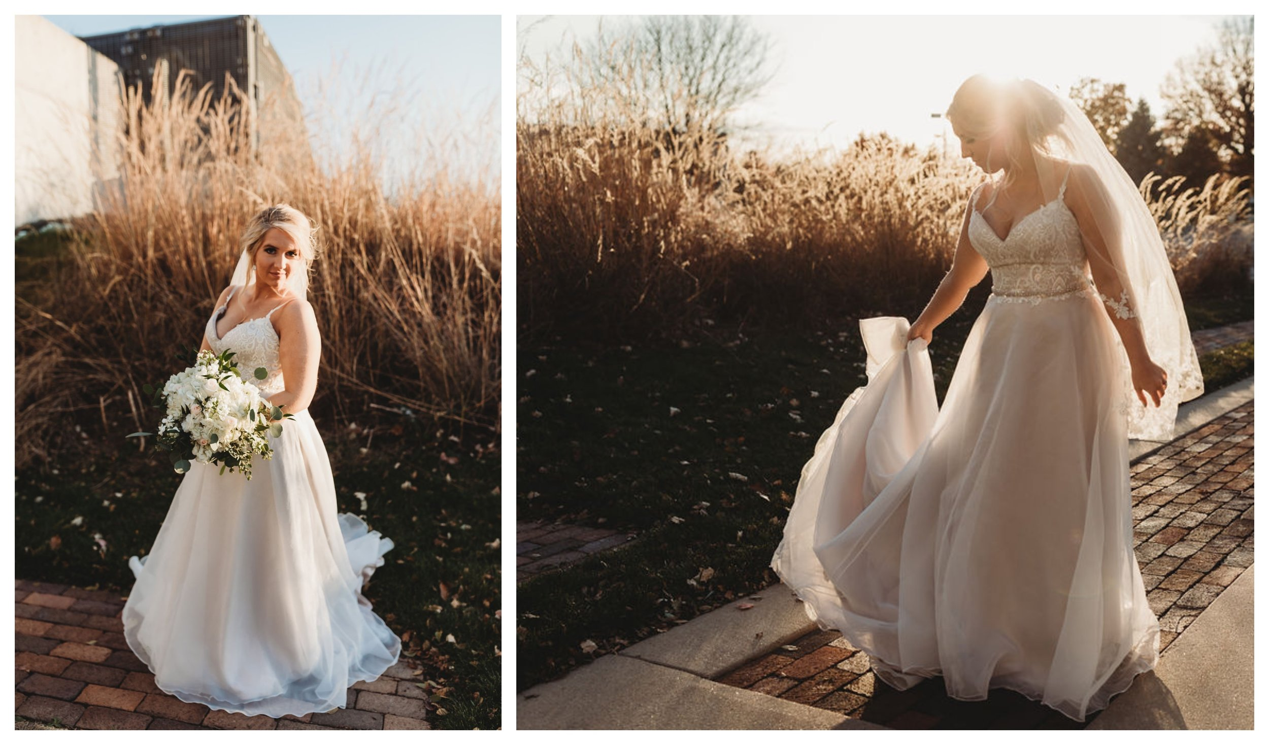 custom wedding gown_kansas city