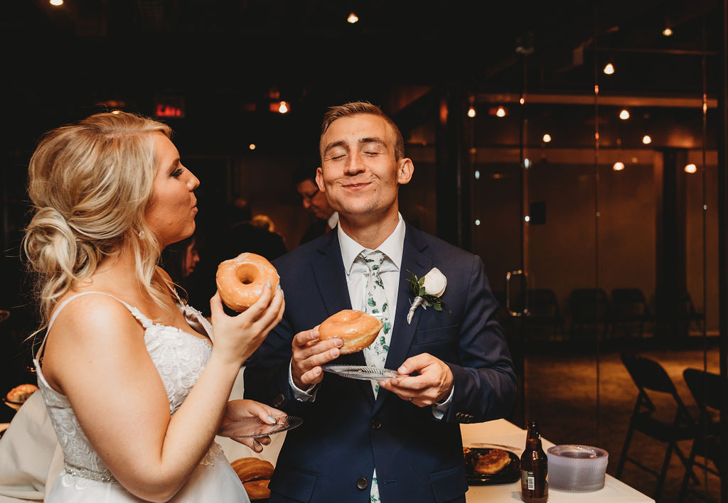 missouri real weddings