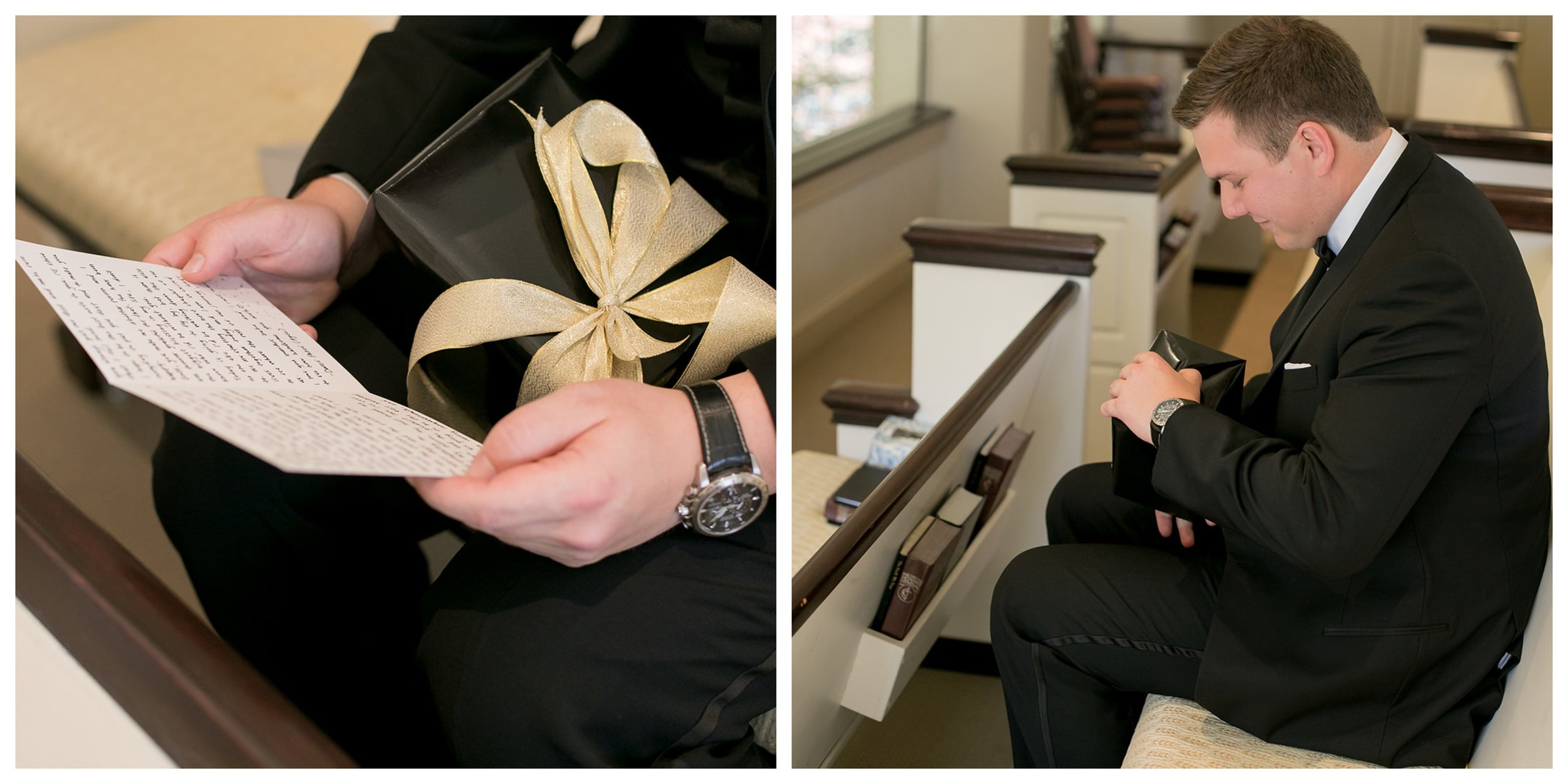 kc wedding planning