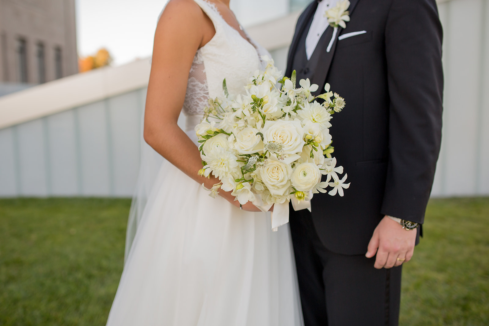 bride and groom_kc