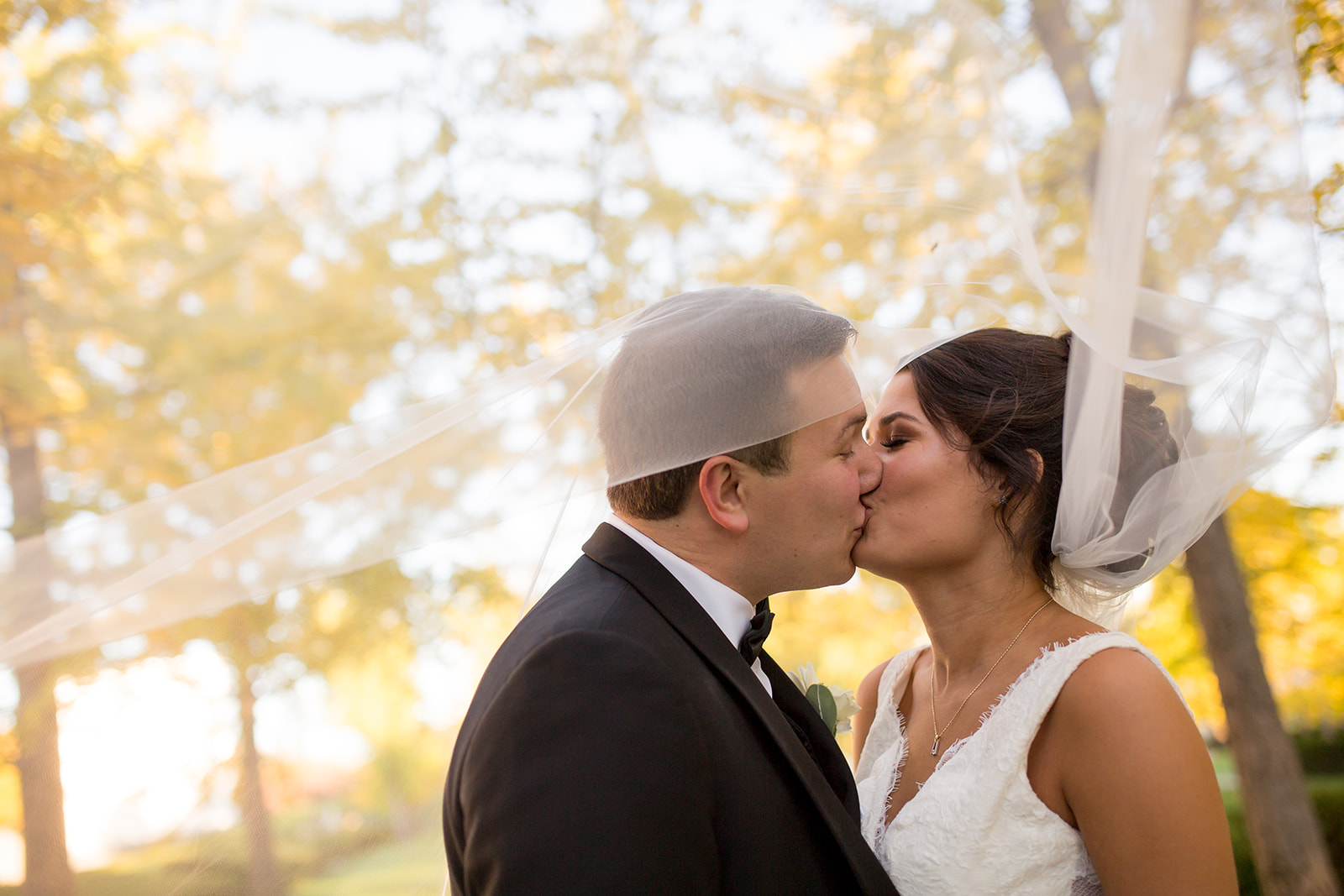 bridal veil_bridal accessories