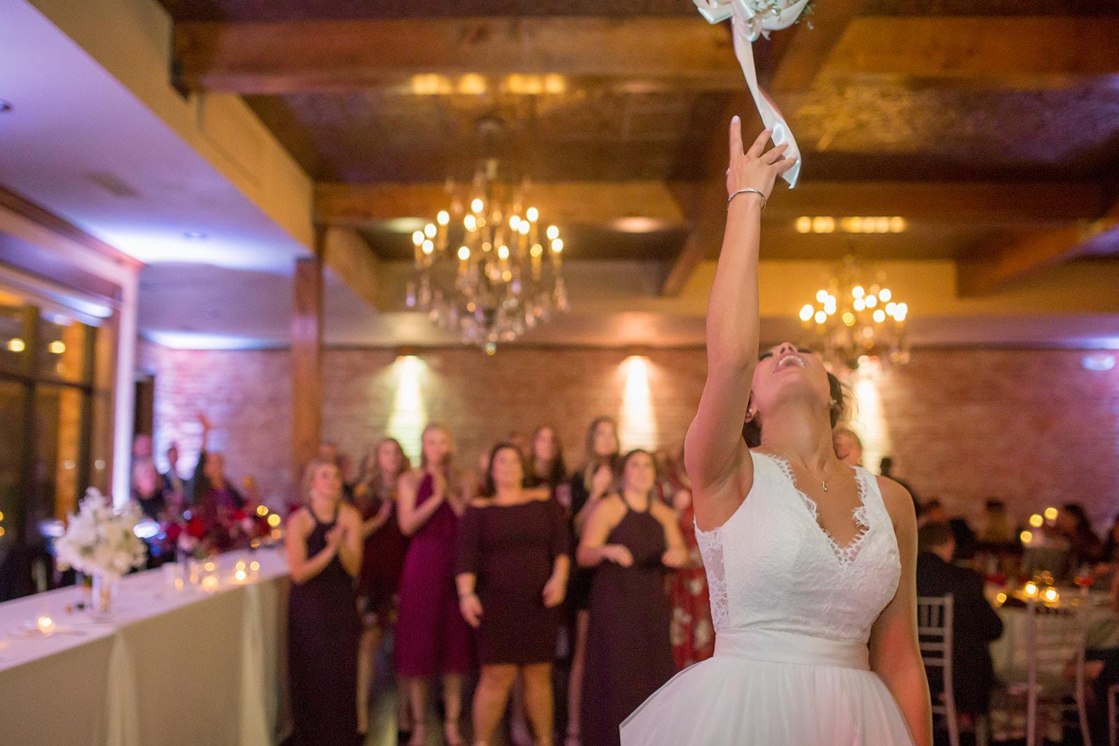 Wedding Dress Store_KC