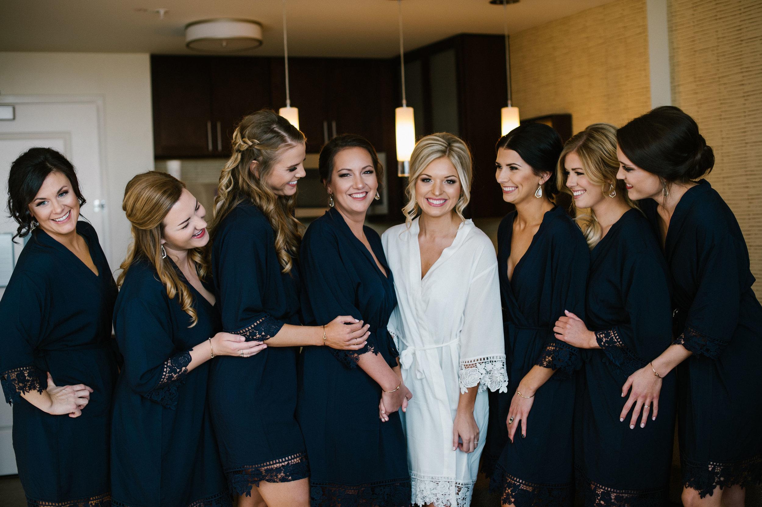 bridesmaid dresses_kansas city
