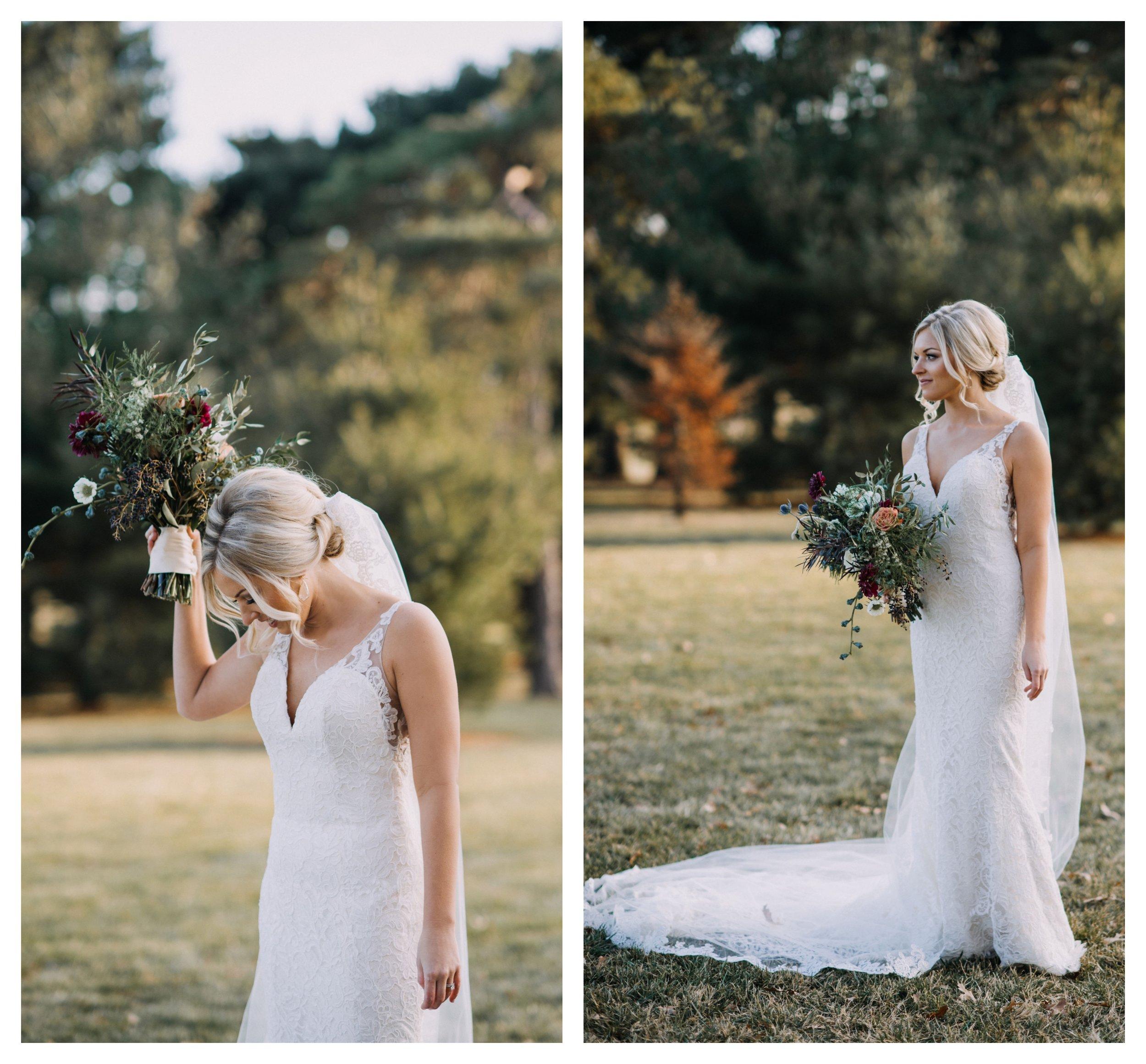 Monphotography_KC Bridal