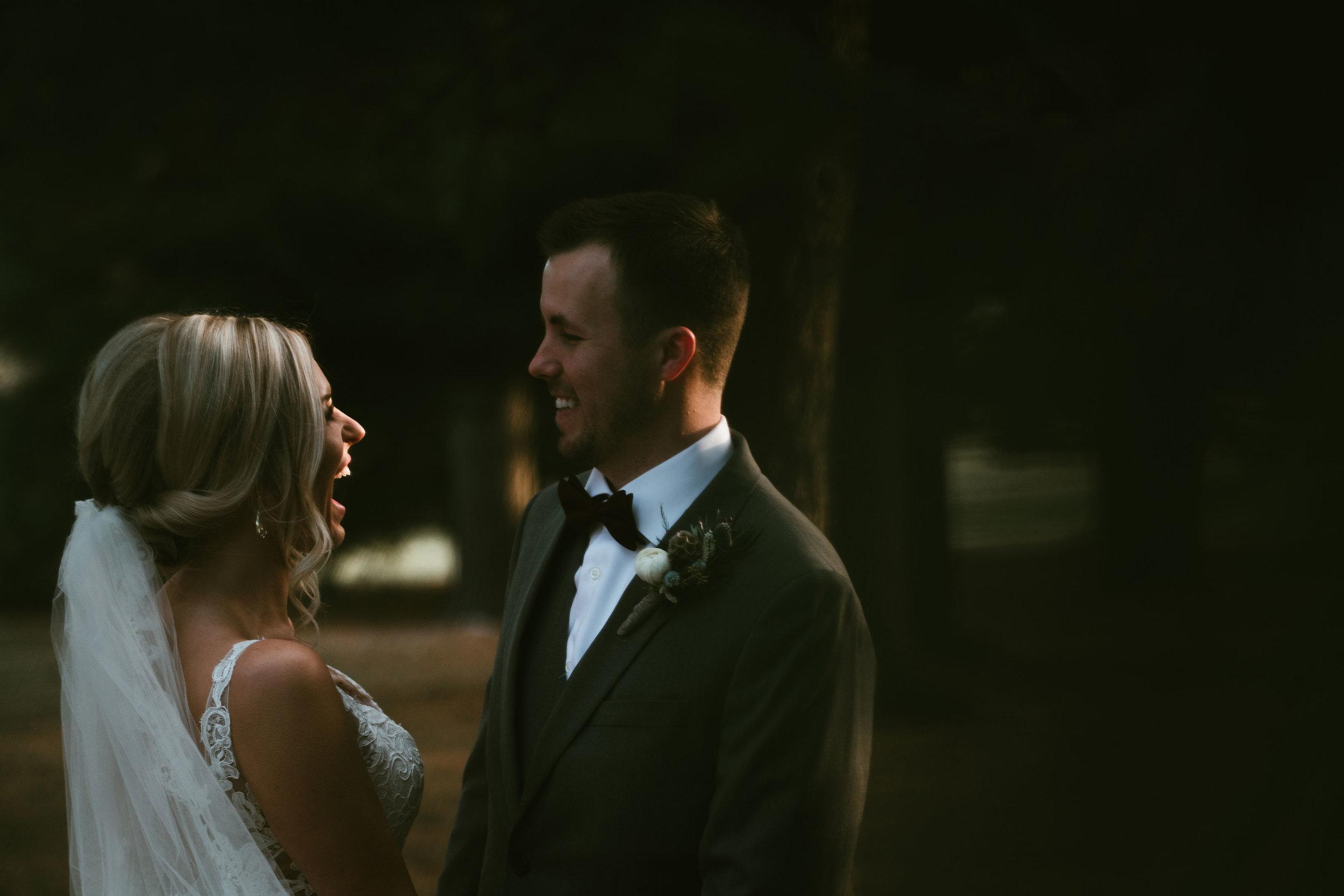 Monphotography_Kansas City Wedding Photographer