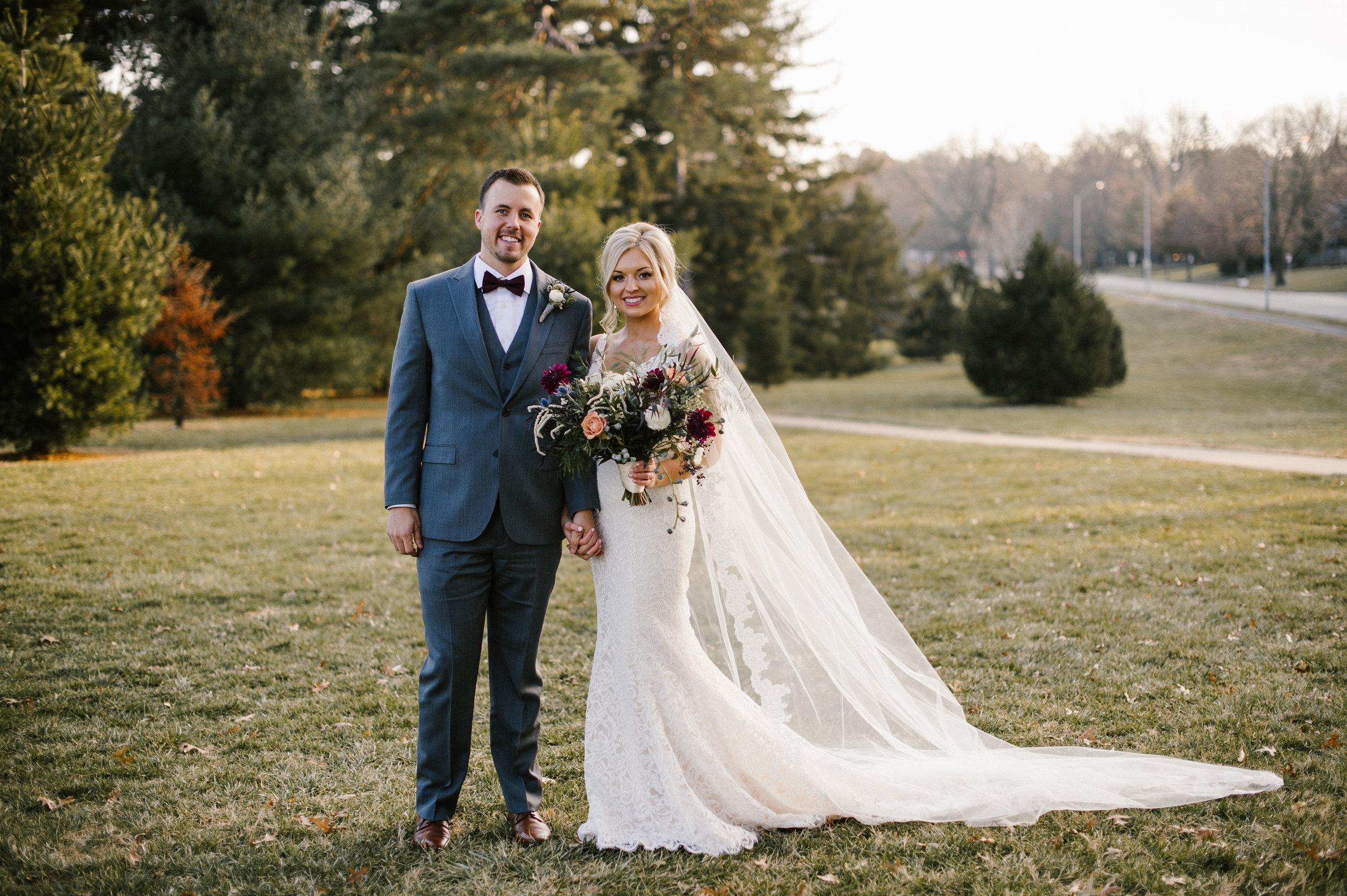 Monphotography Wedding Photos