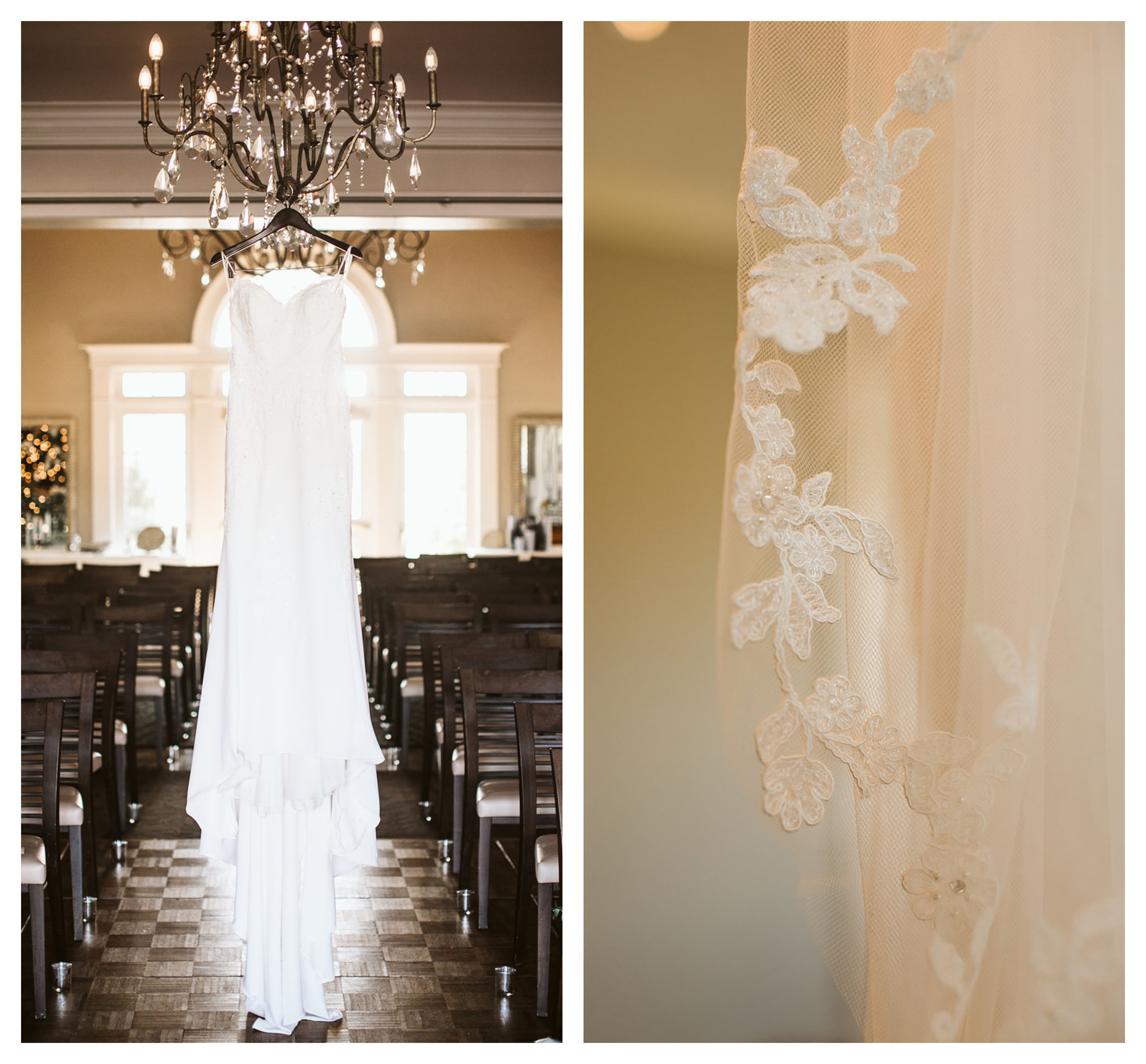 kc bridal gown shopping