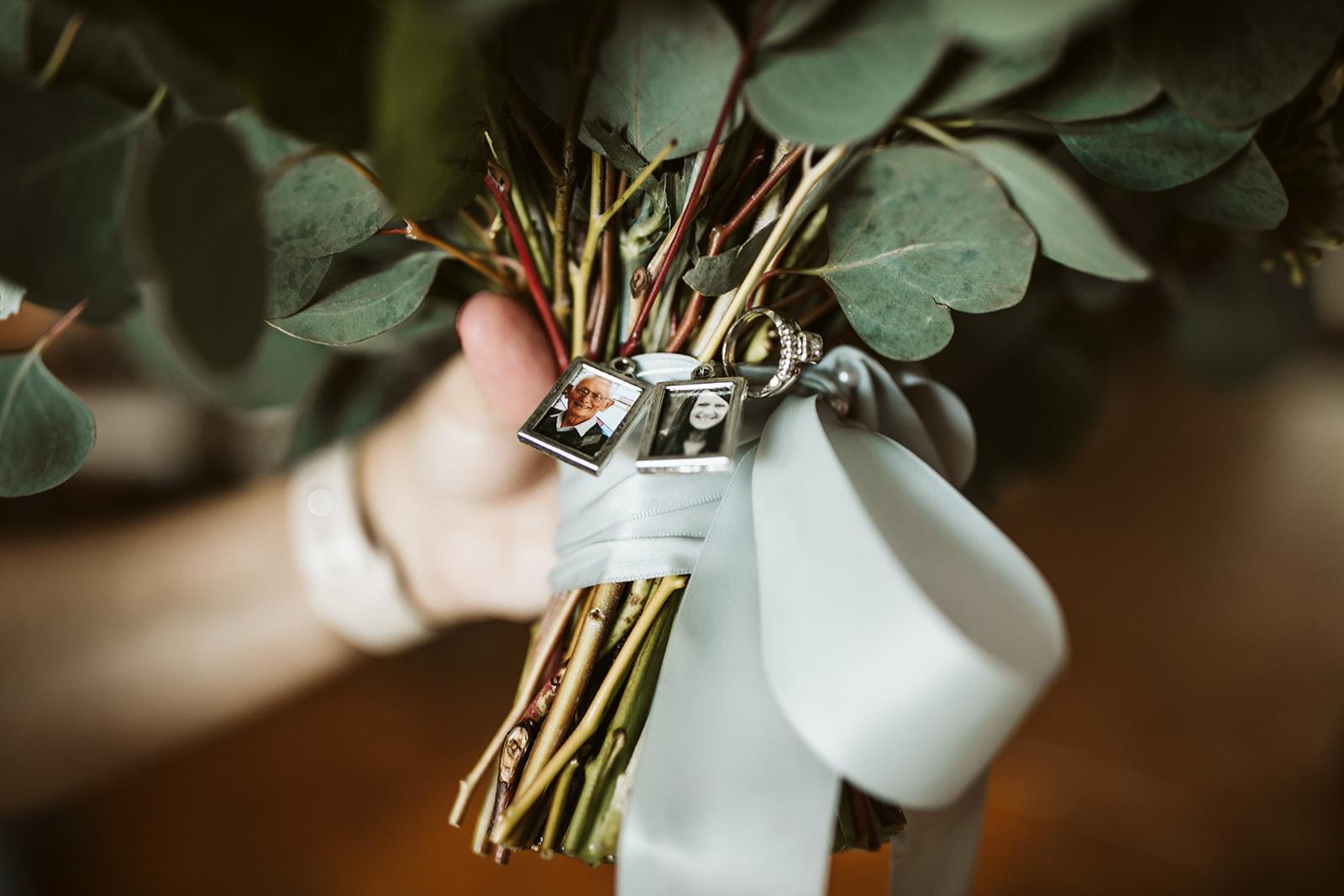 Wedding Flowers Kansas City