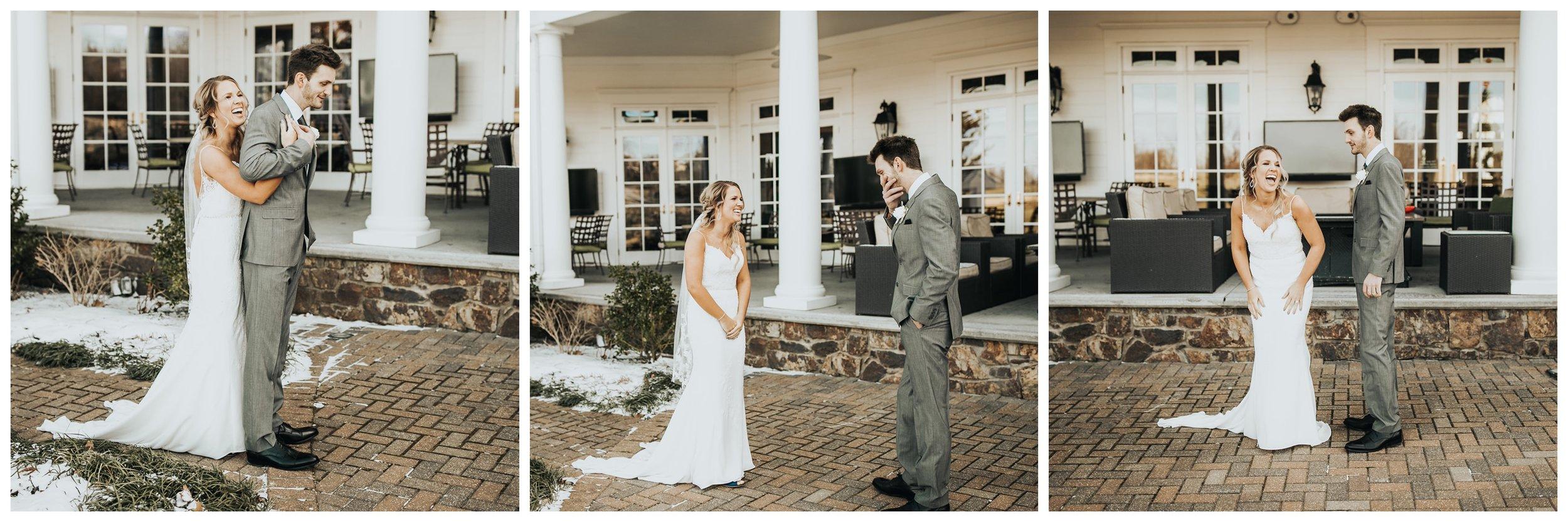 Kansas City Wedding Gown Boutique