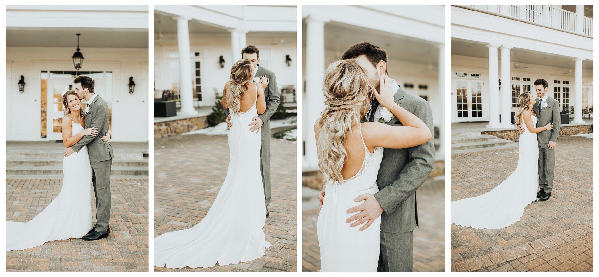 Bridal Boutiques_KCMO