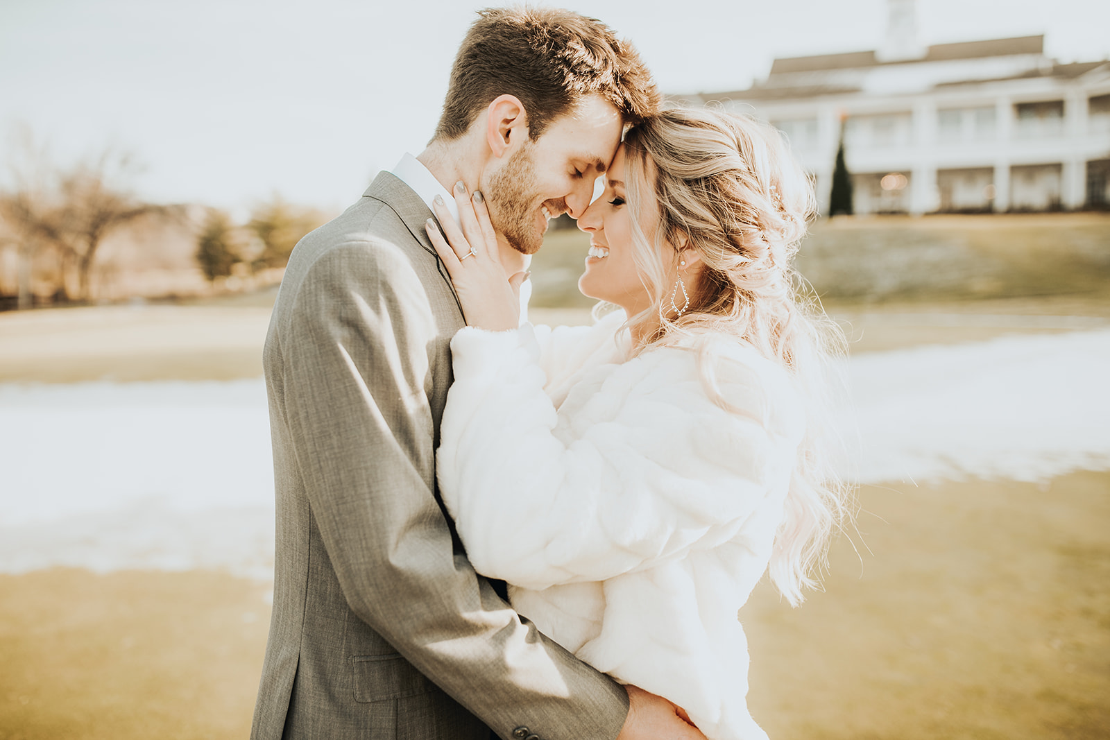 Wedding Planners_Kansas City