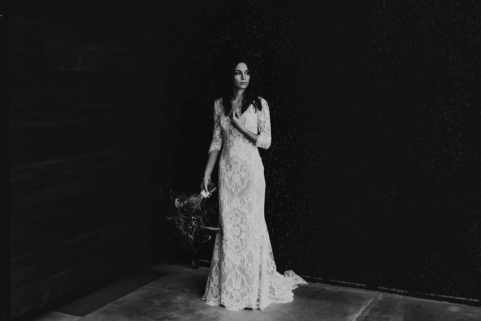 Casablanca Bridal Gown
