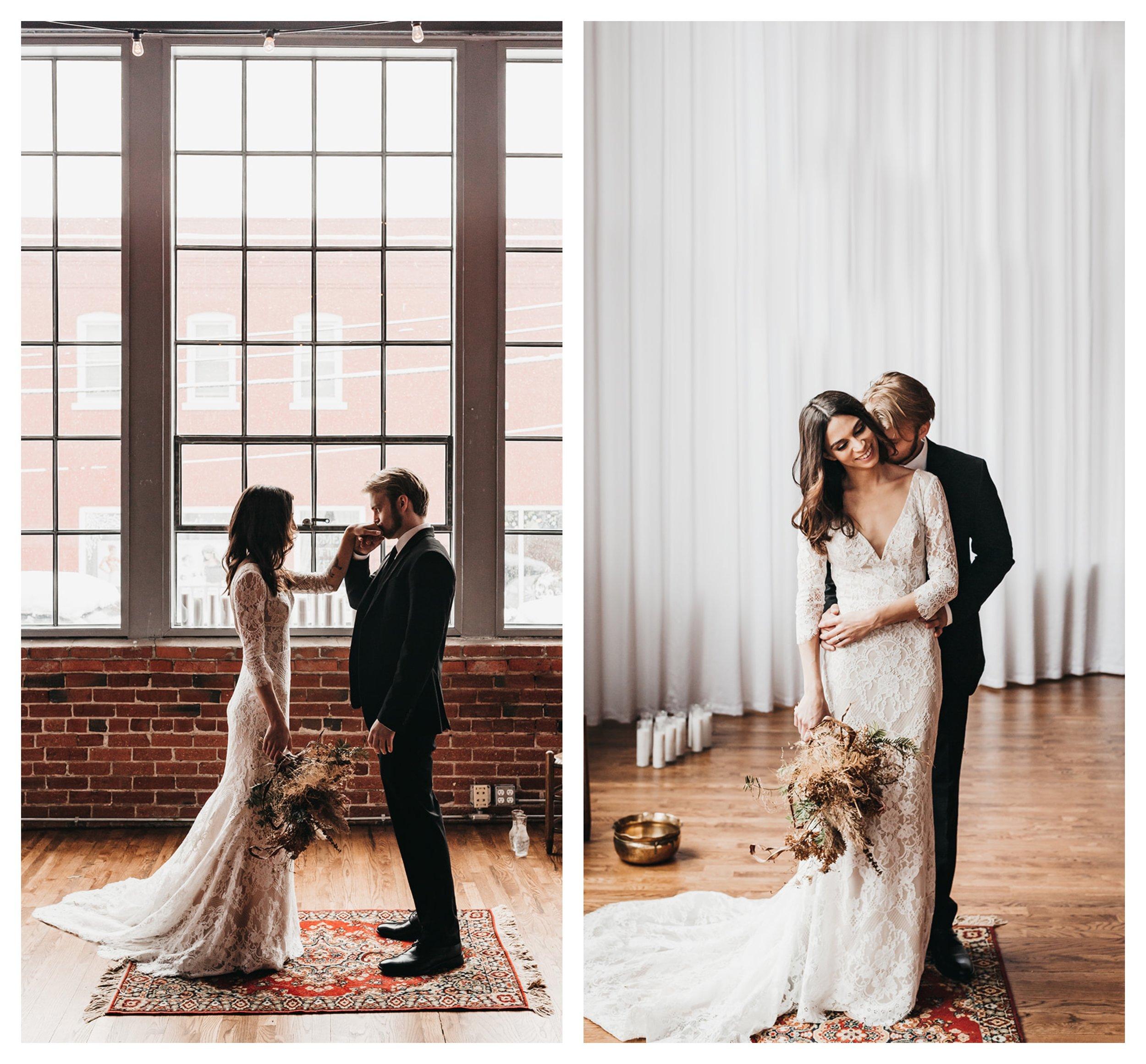 Wedding Photography_KC Missouri