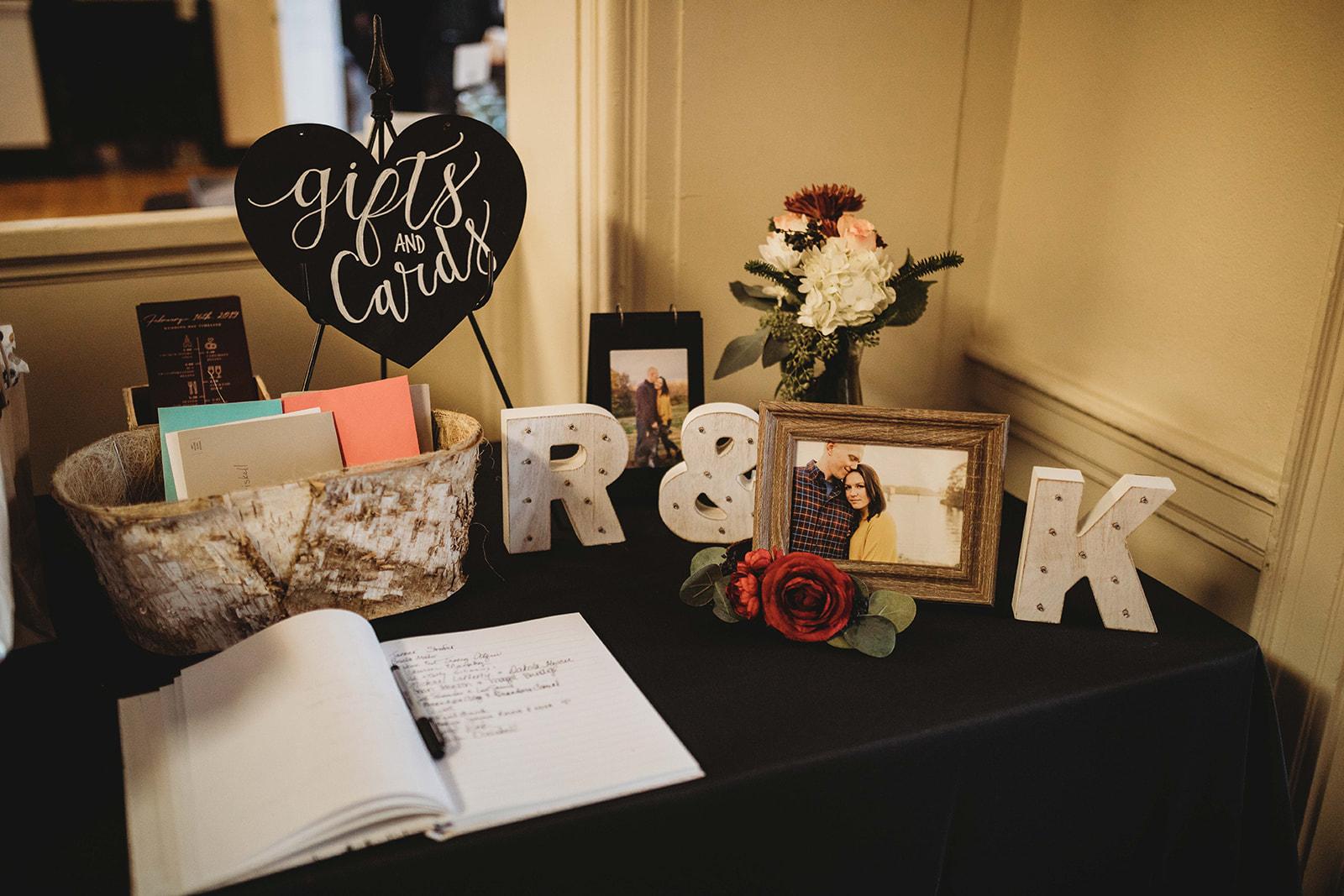 Wedding Venues in Kansas City Missouri