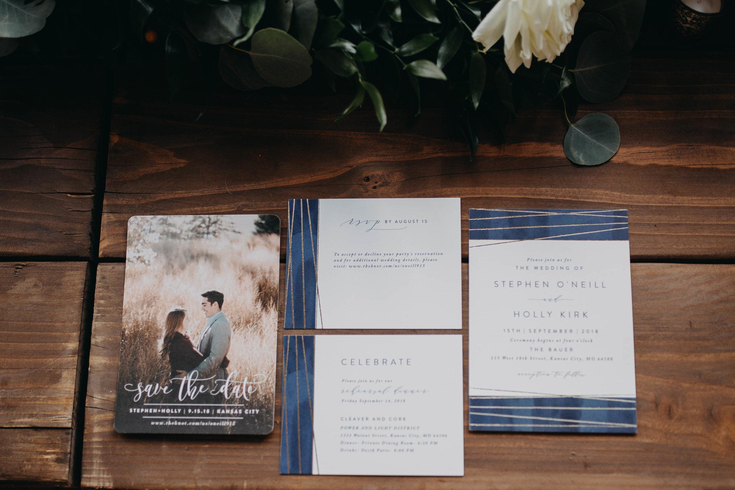 Kansas City_Wedding Planning