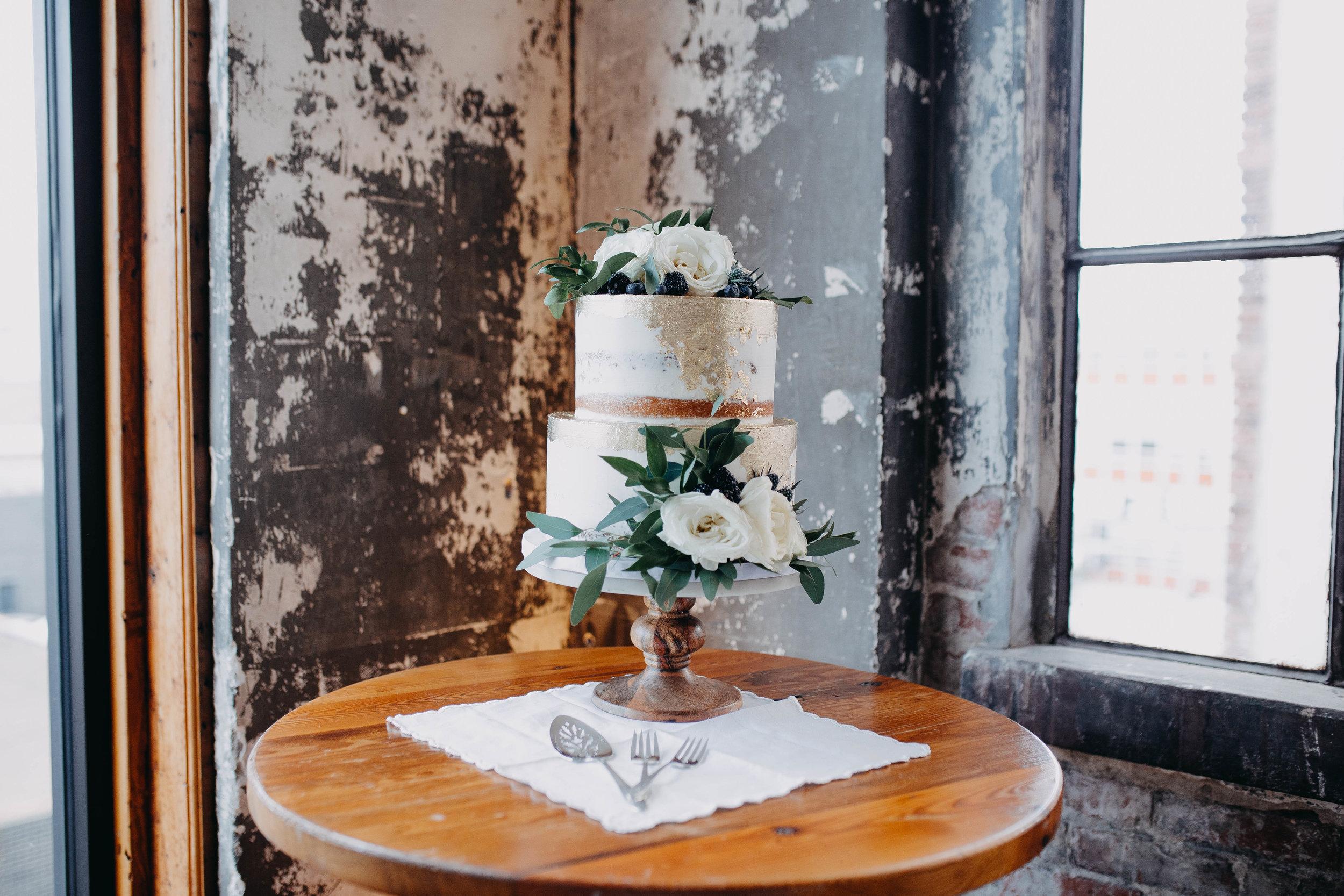 Bridal Boutiques_Wedding Dresses_Kansas City