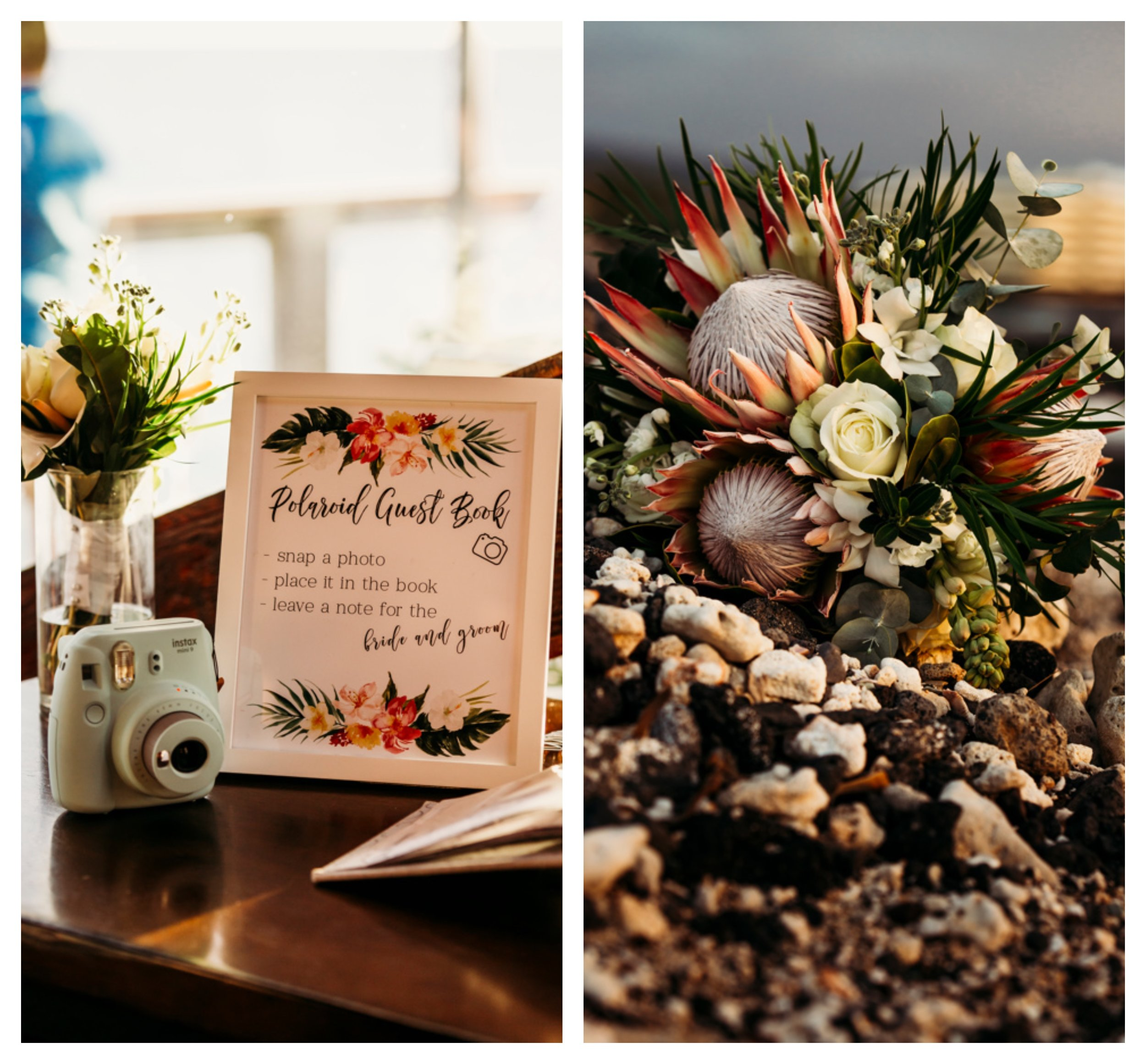 Florists_Kansas City_Flowers and Events