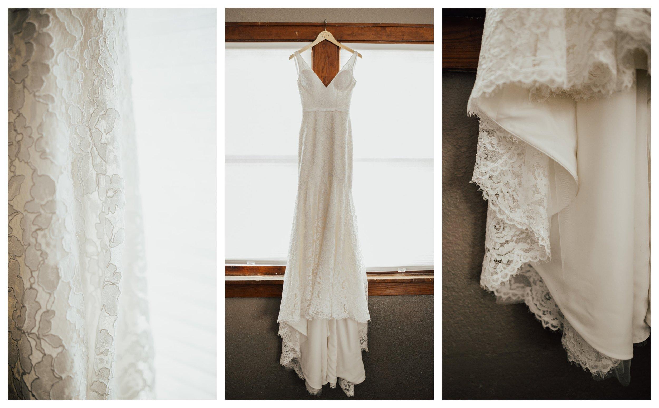 Lis Simon Bridal Gowns_Kansas City