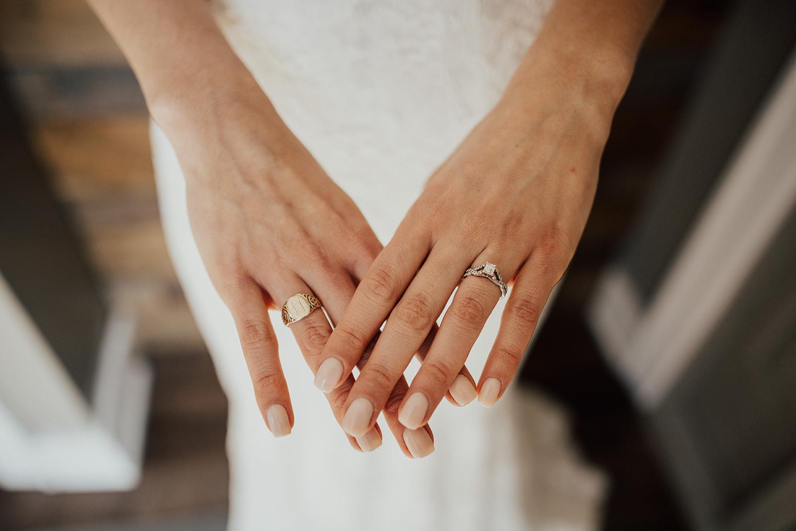 Engagement Rings_Kansas City
