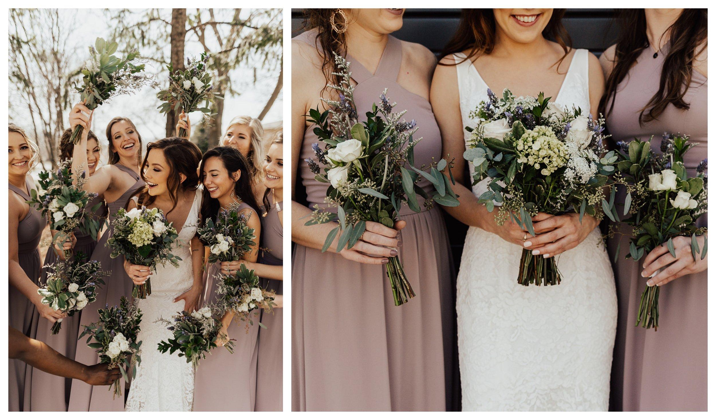 Kansas City Bridal Boutique