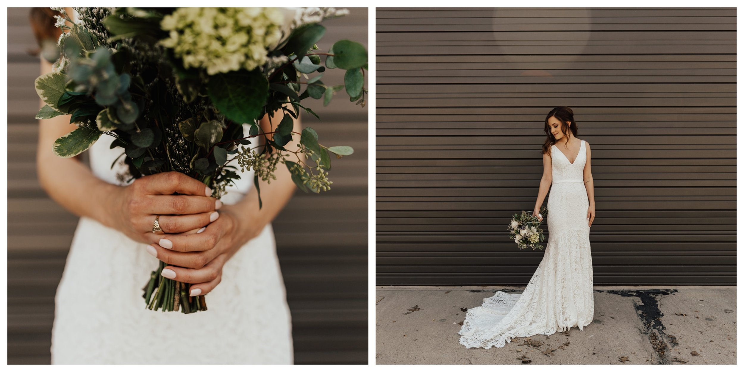 Lis Simon Bridal Gowns_Midwest
