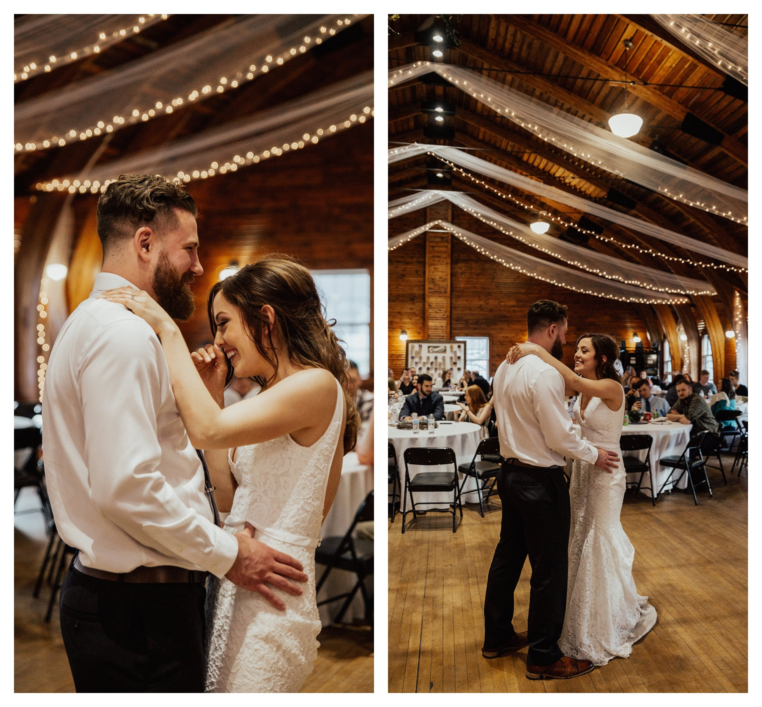Wedding Photographers Kansas City