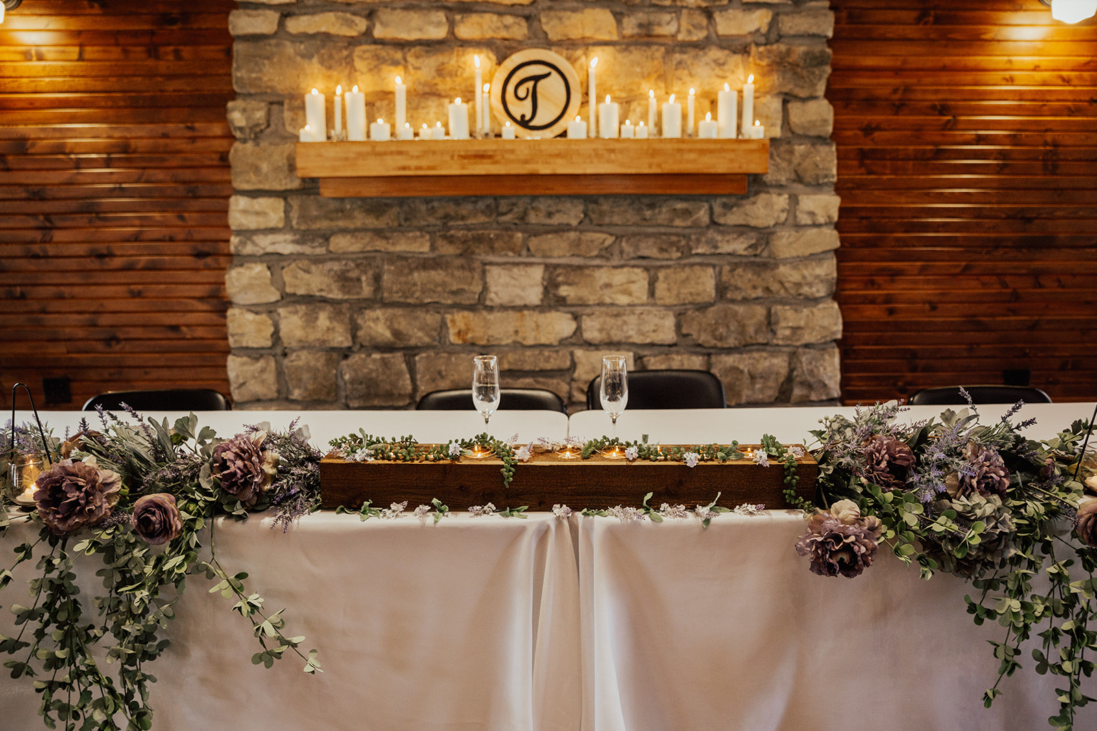 Wedding Rentals Kansas City