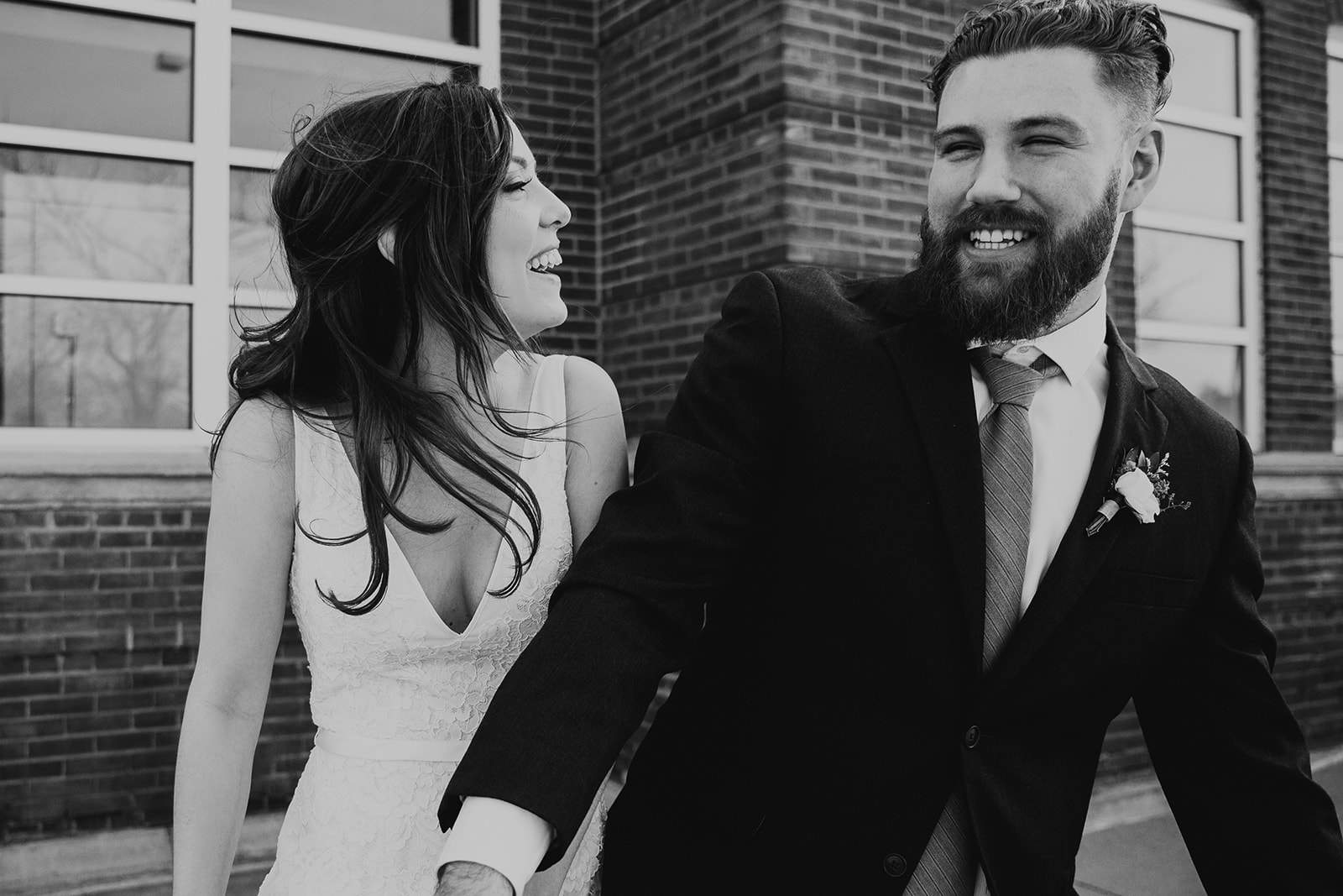 Wedding Photographers Iowa