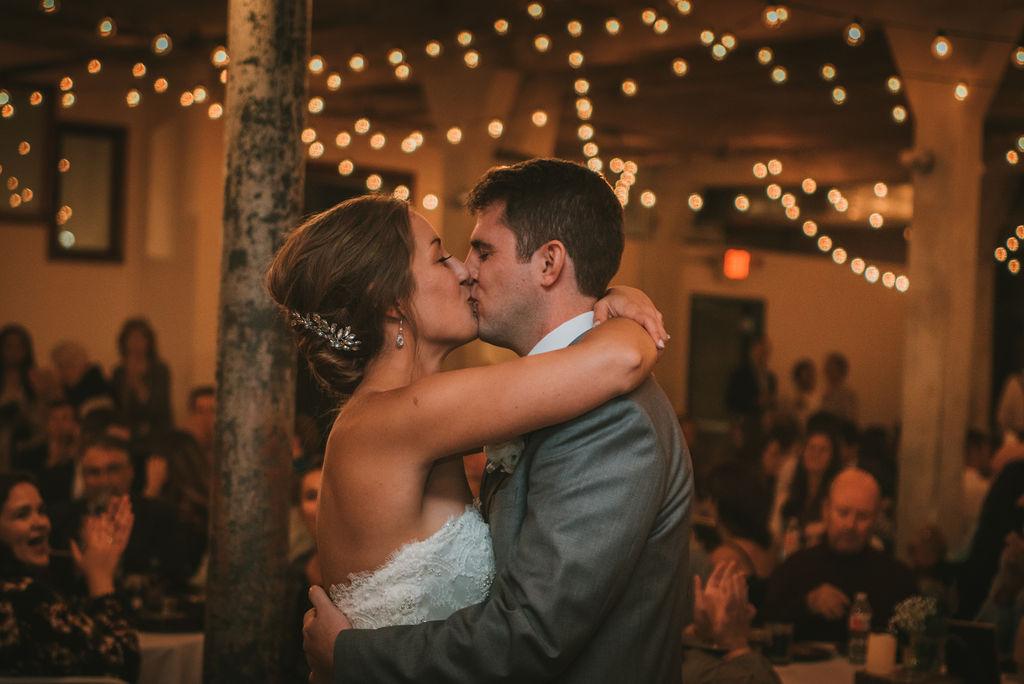 Wedding Gowns in Kansas City