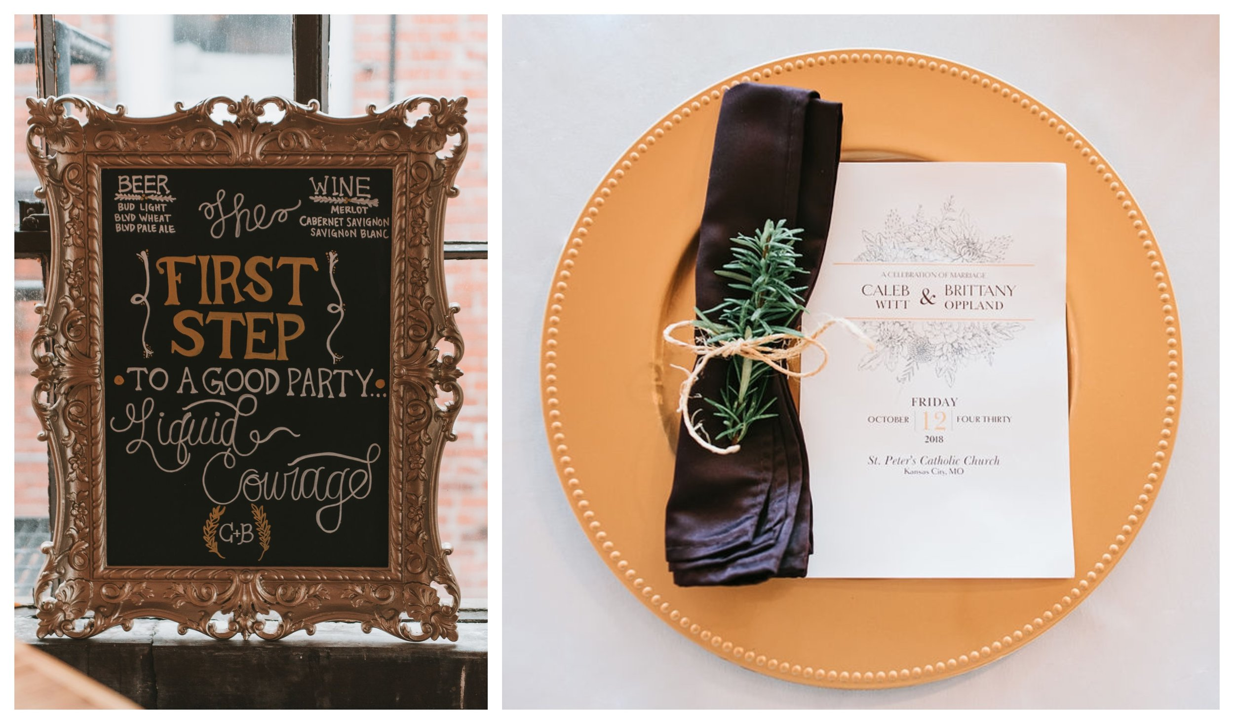 Wedding Planners in Kansas City