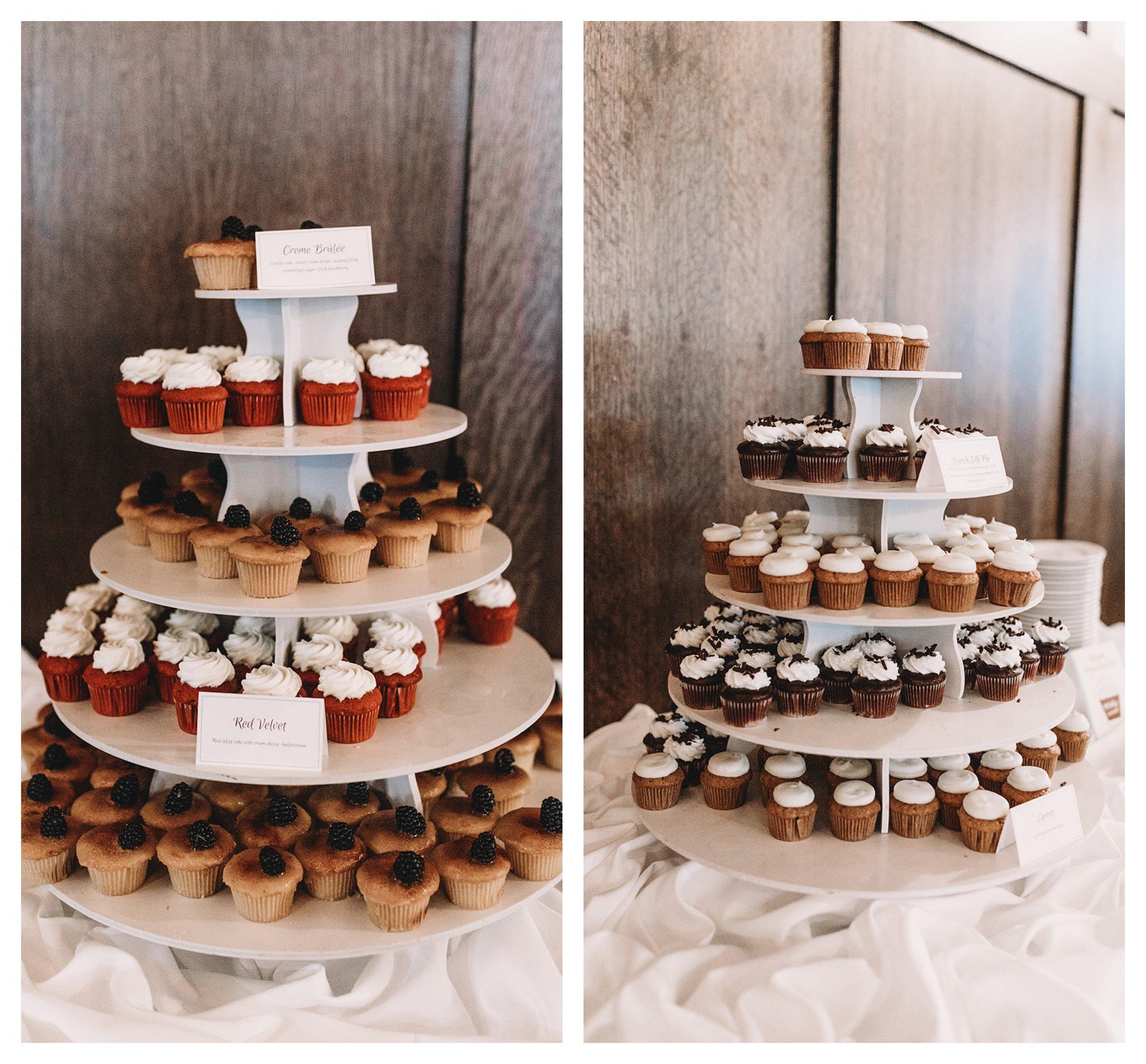 Kansas City Bakery_Wedding