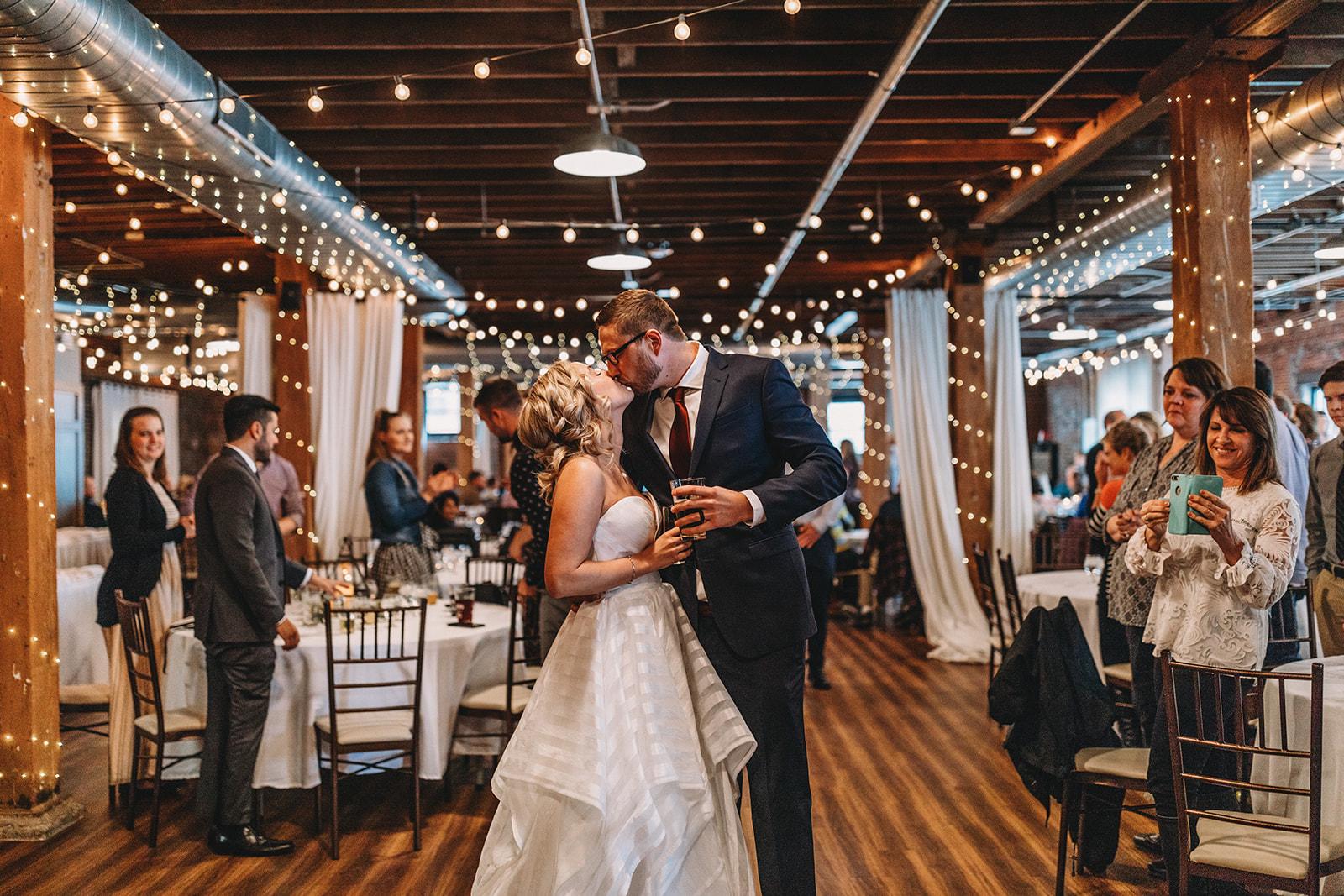 Wedding Planning Kansas City