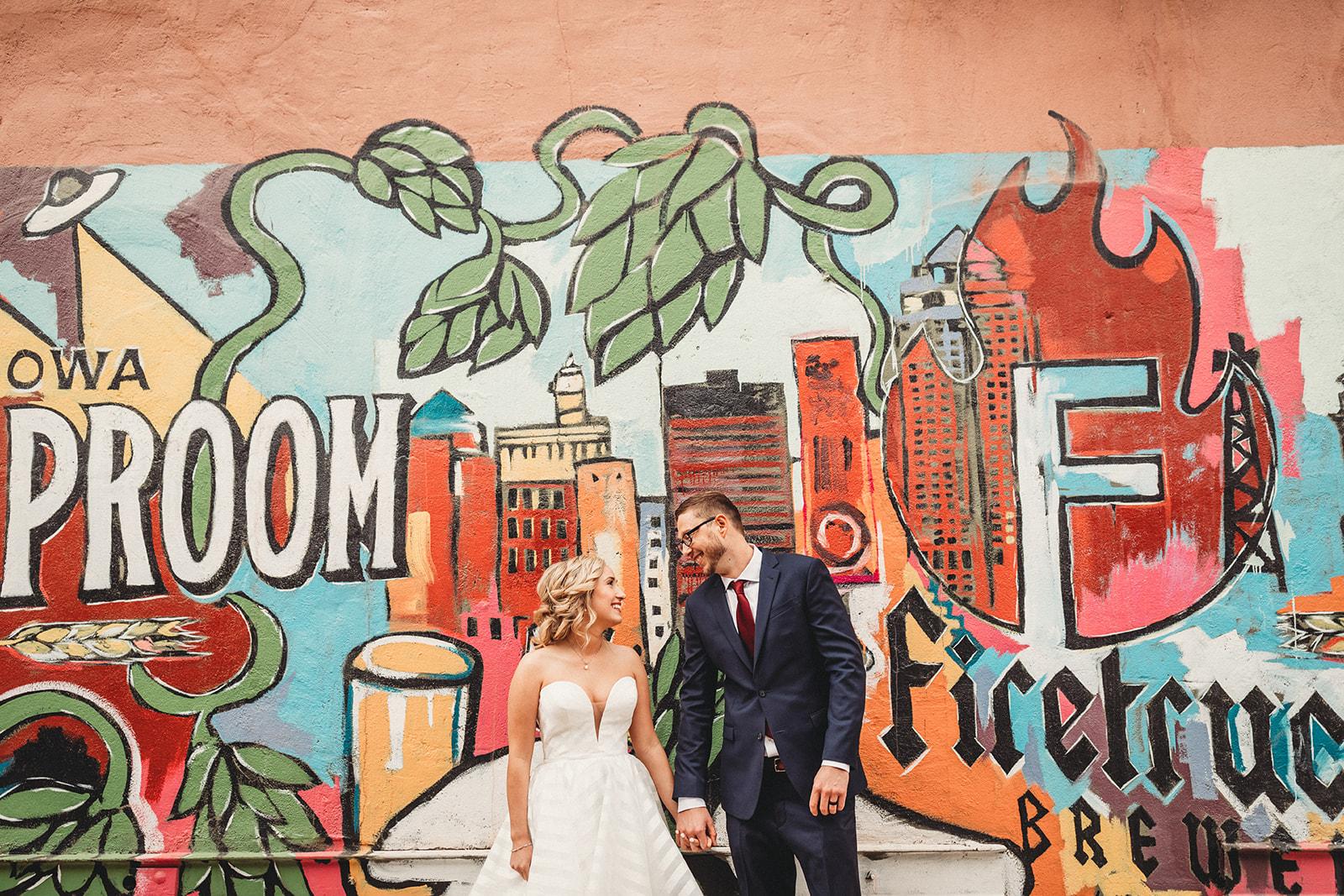Wedding Venue_Des Moines