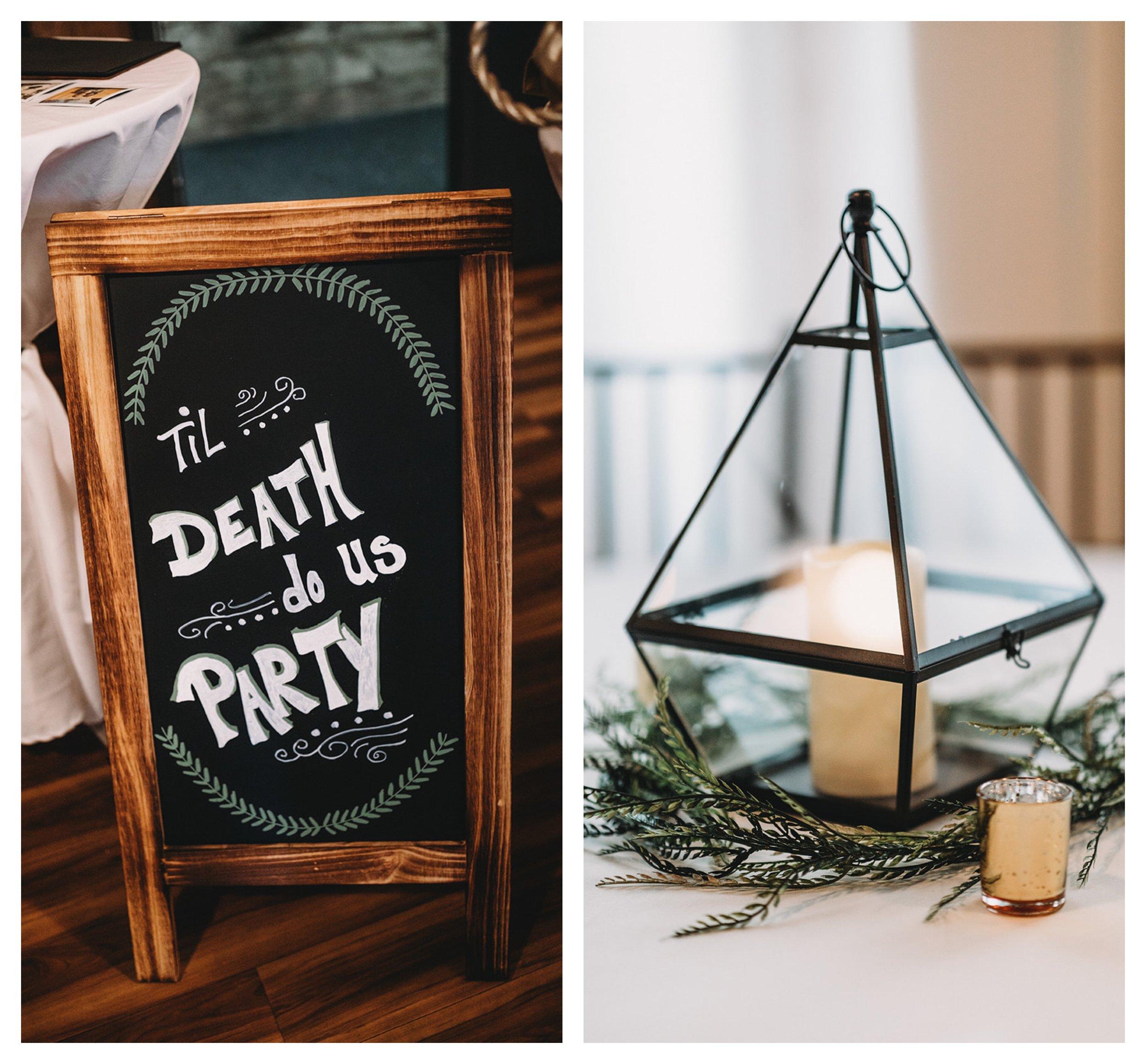 Wedding Rentals_Kansas City_Ultrapom