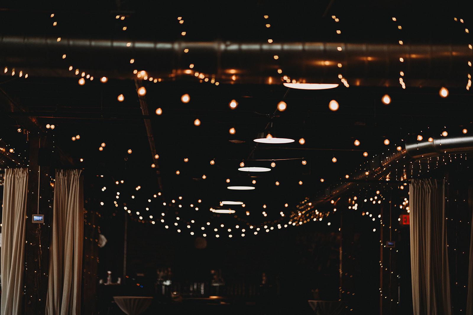 Wedding Reception Space_Iowa