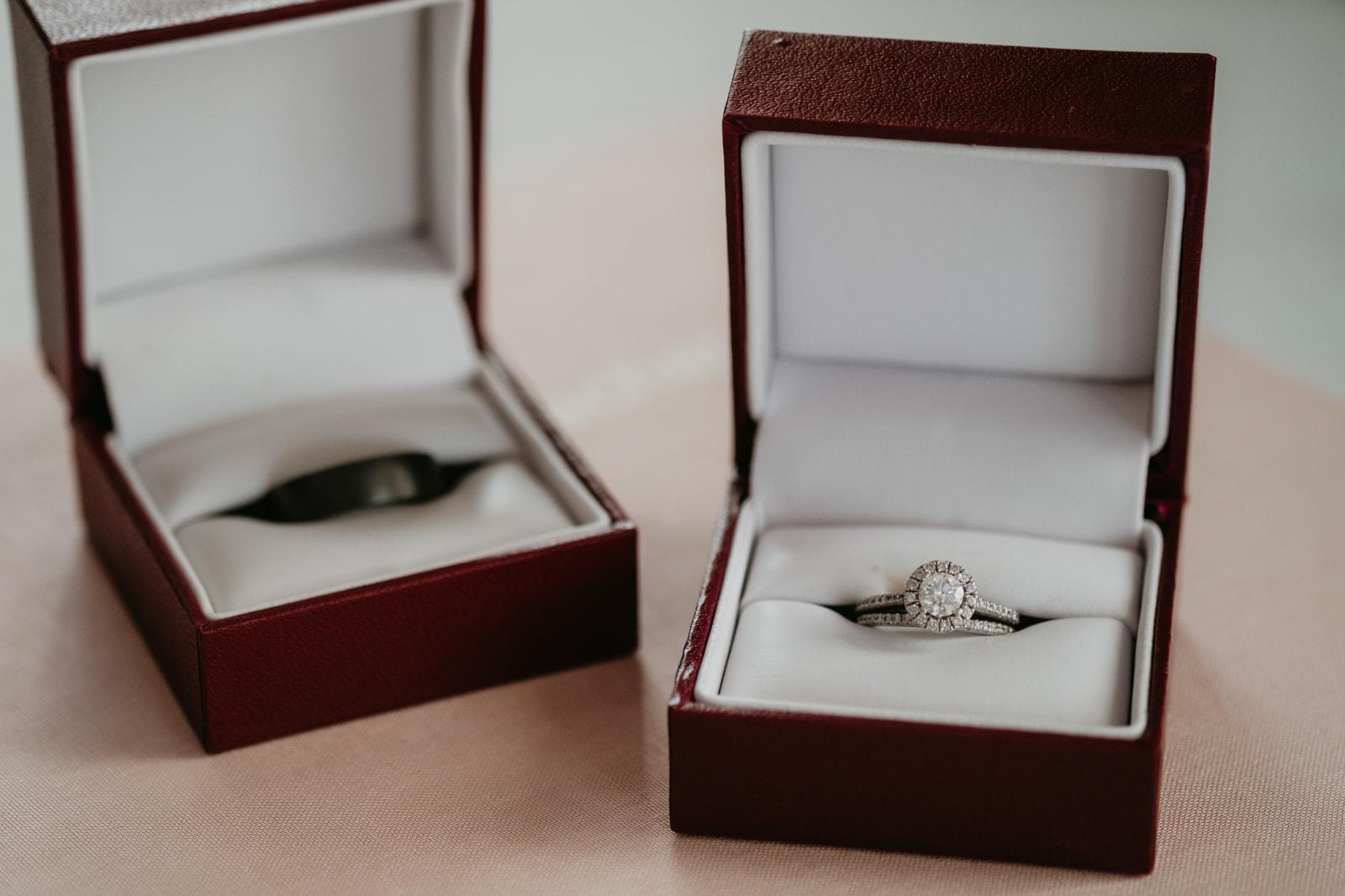 Wedding Jewelers_KC