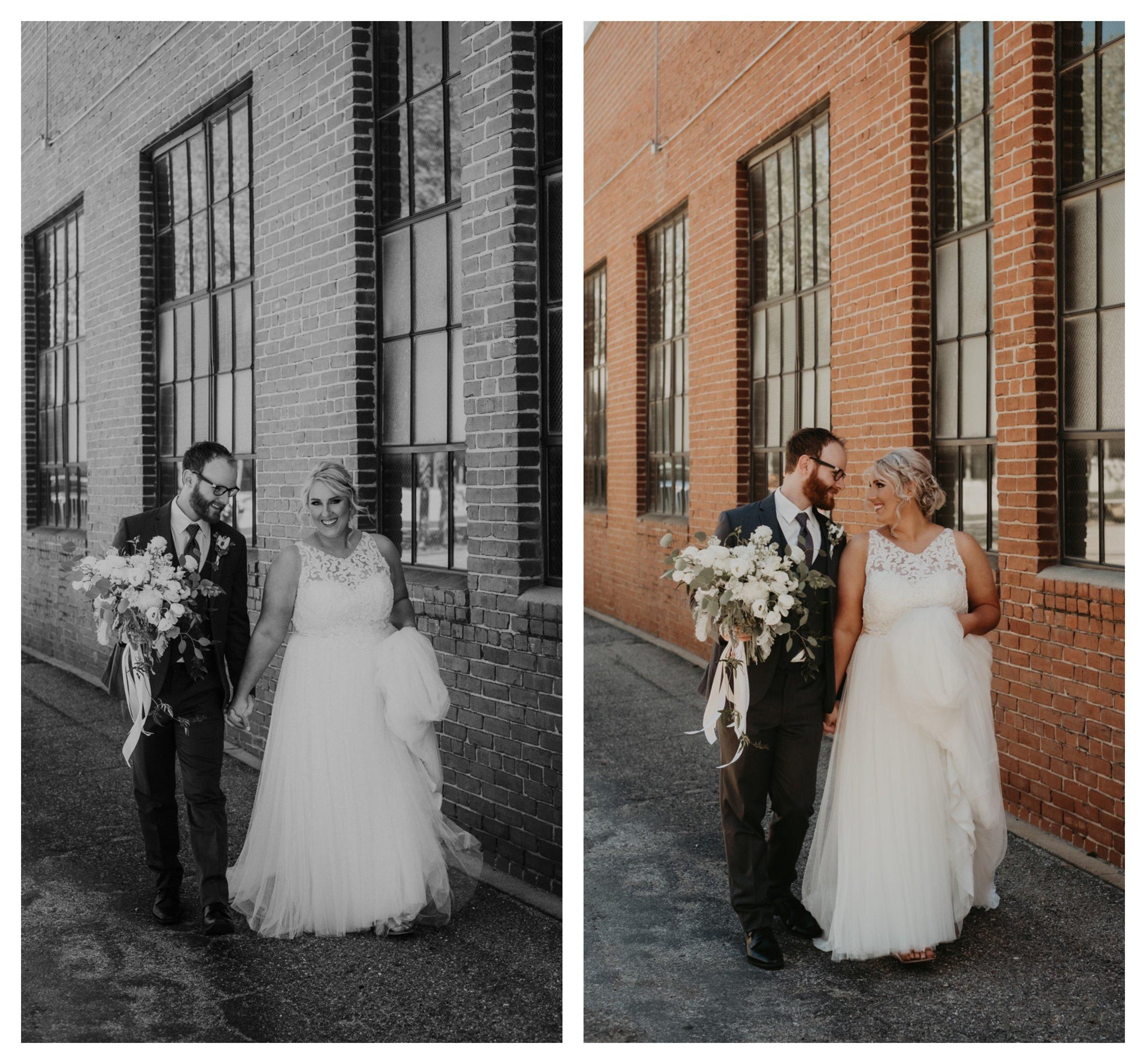 Wedding Dress Kansas City