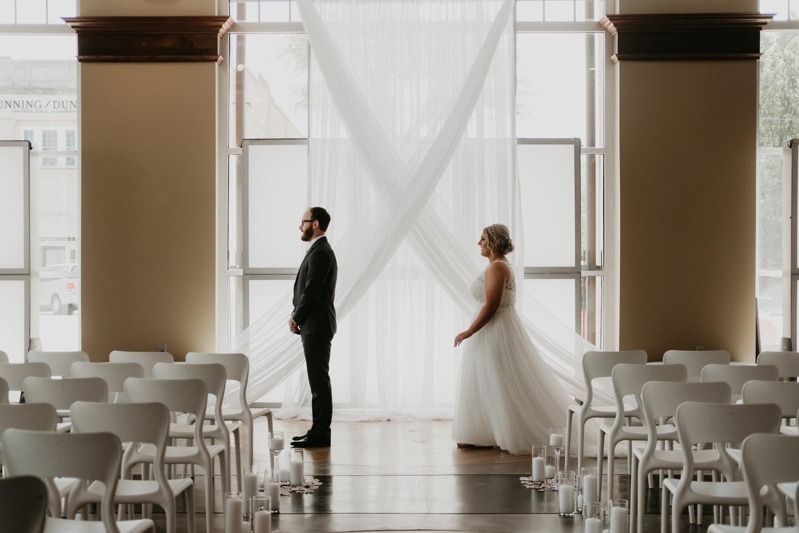 Midwest Bridal Shop
