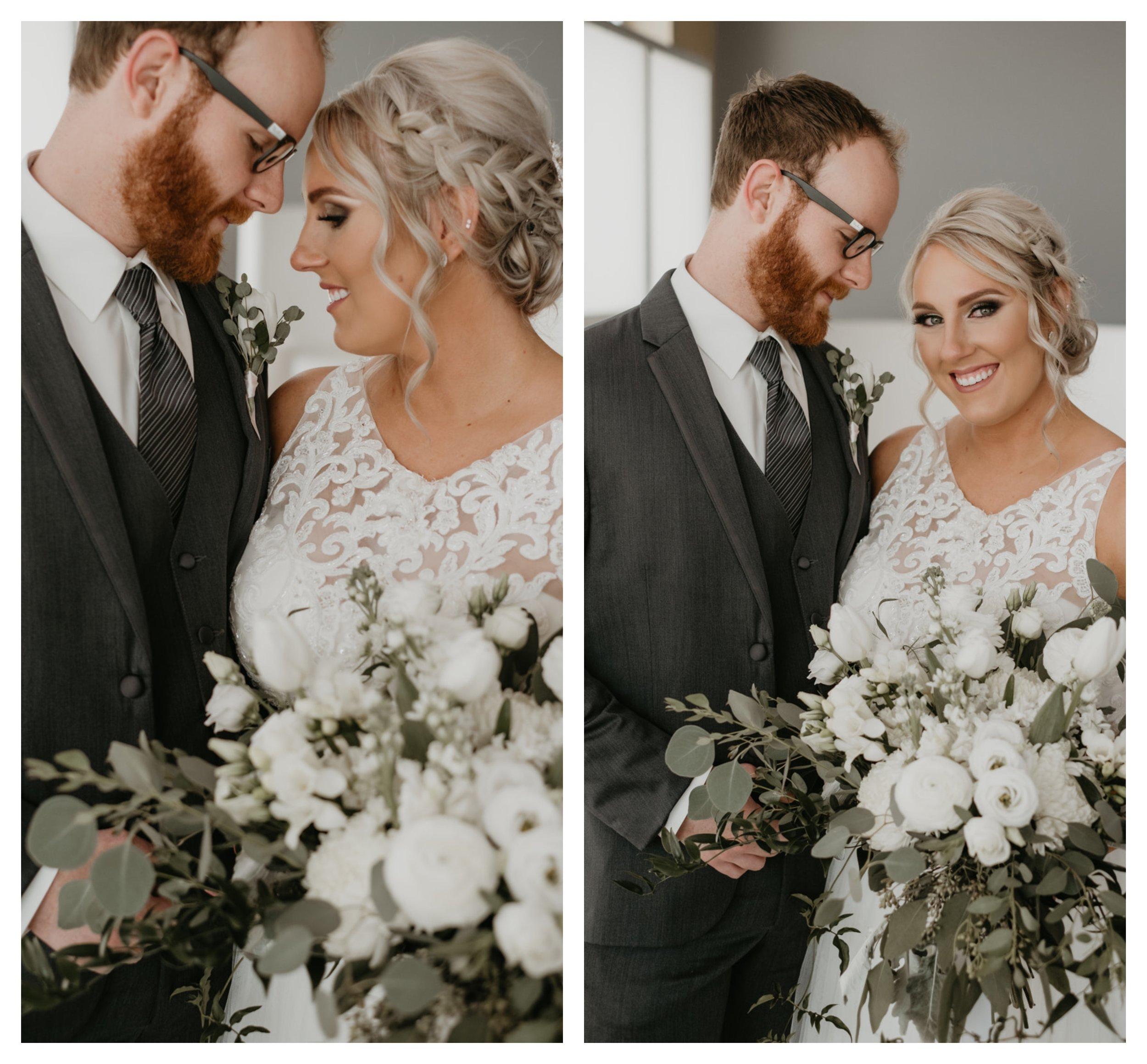 Bridal Shops_Kansas City_Missouri