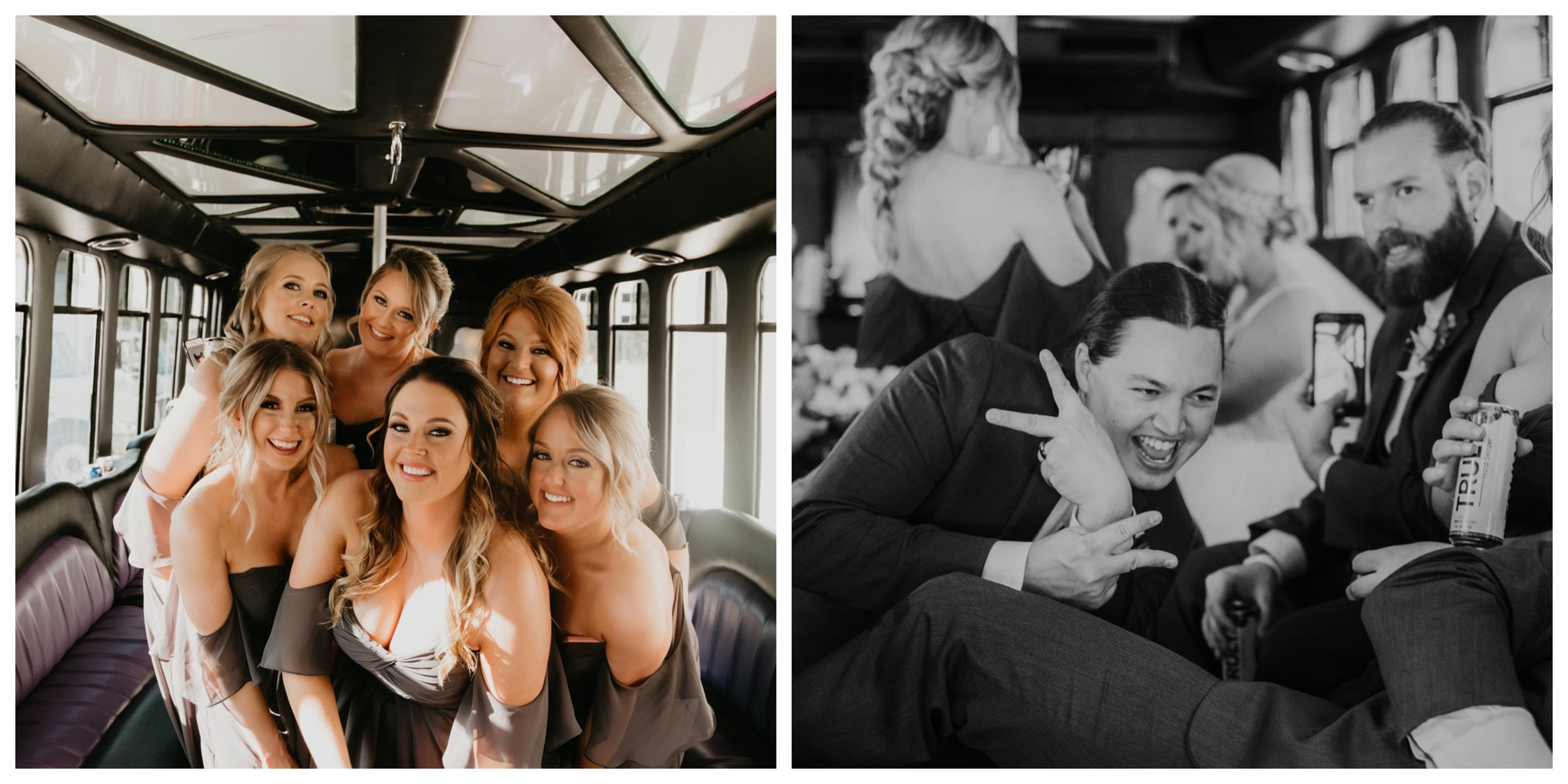 Wedding Reception_Wichita