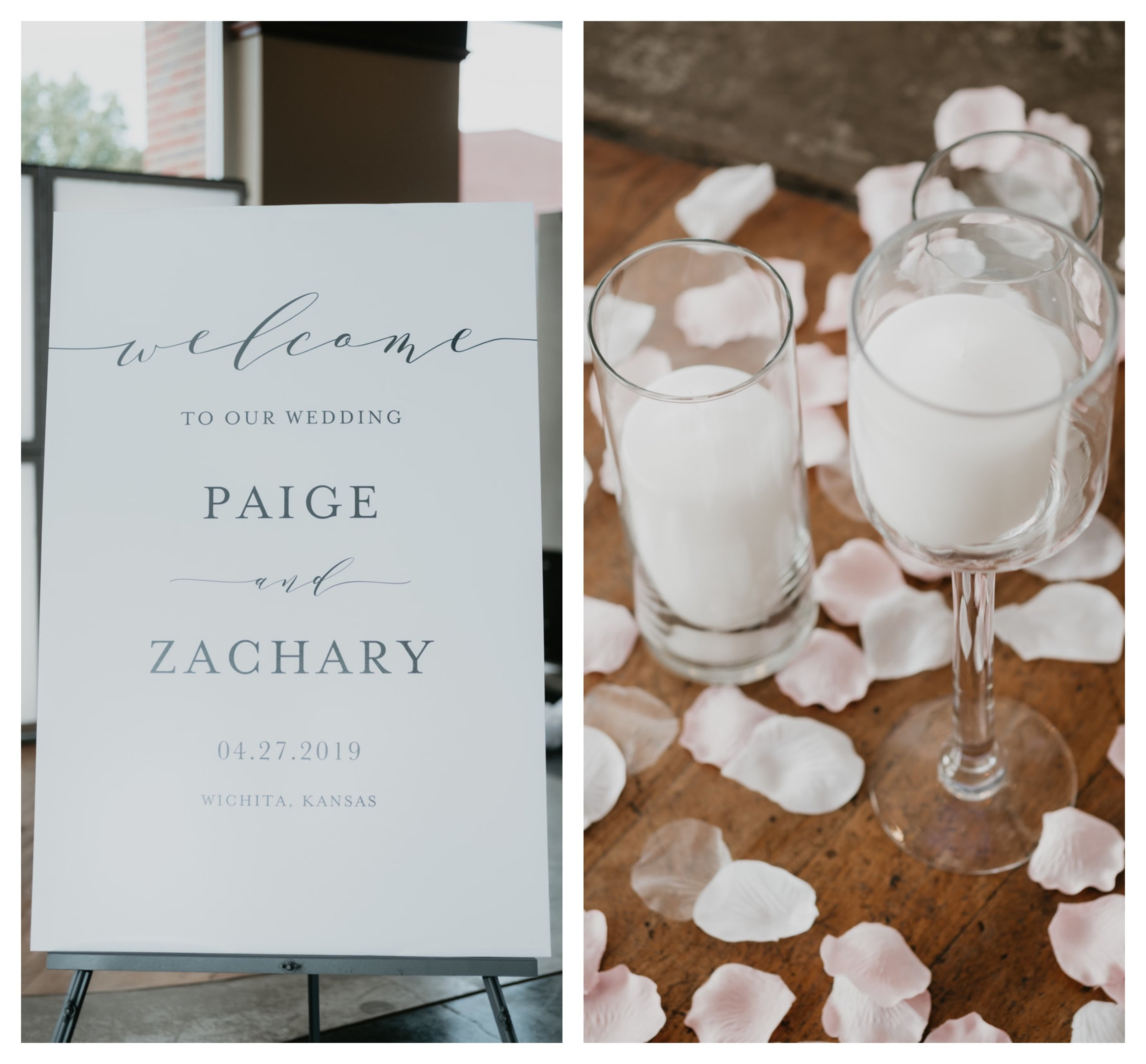 Wedding Venues_Wichita Kansas