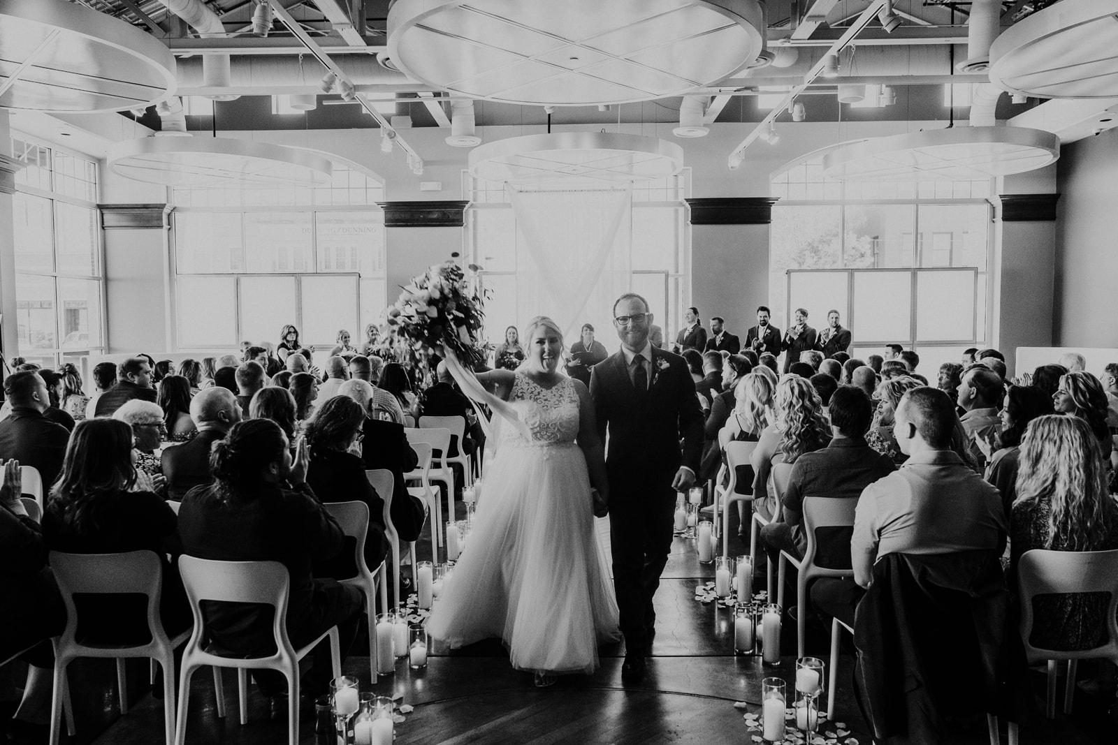 Bridal Gowns Kansas City
