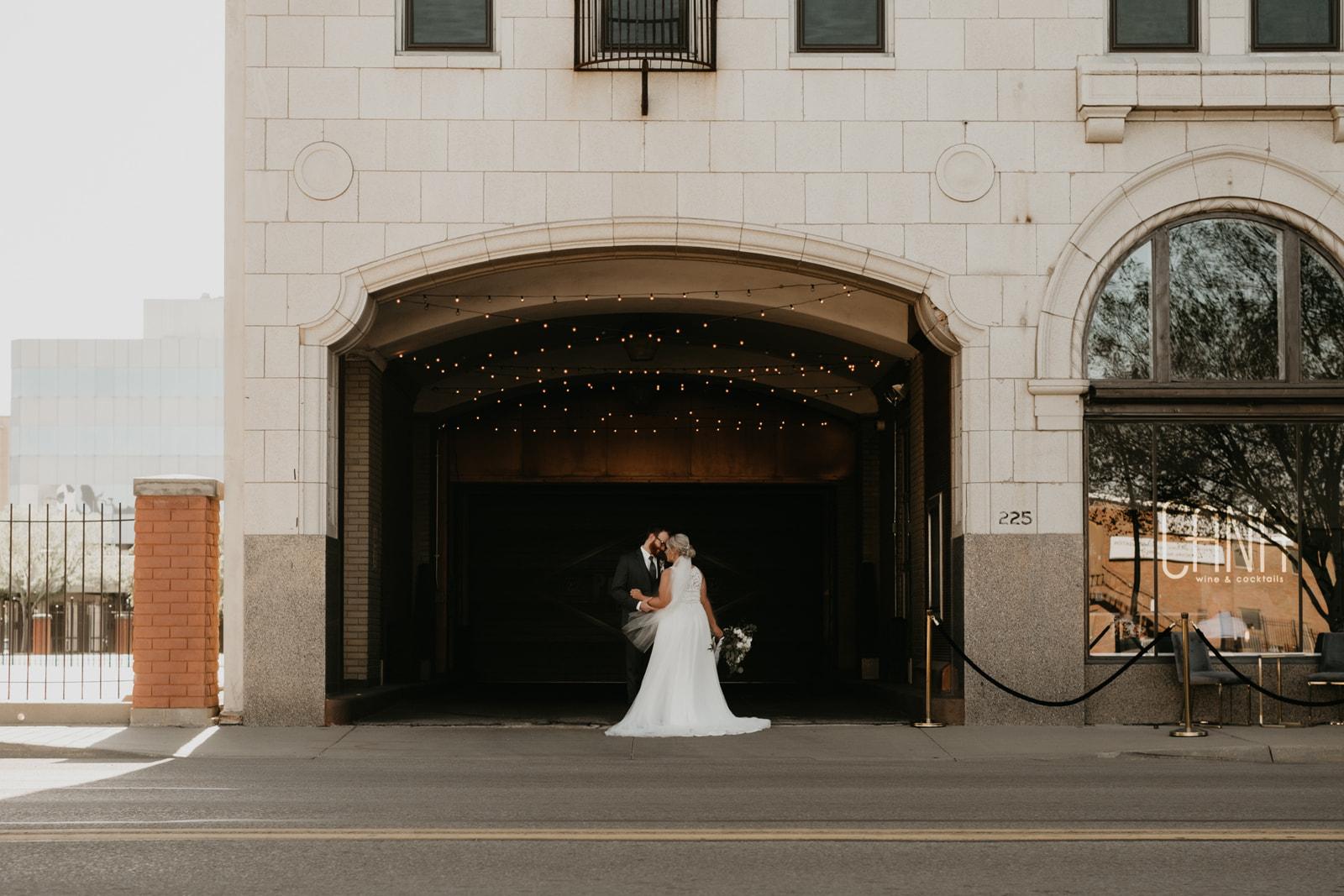 Kay + Bee Photography_Wichita and Kansas City